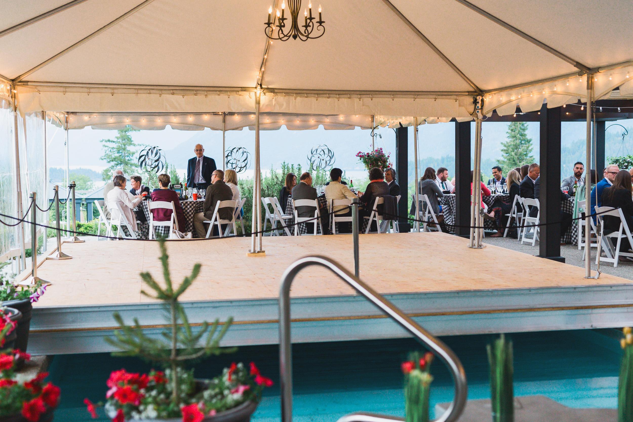 SunshineCoast-BC-Wedding-Photographer336.jpg