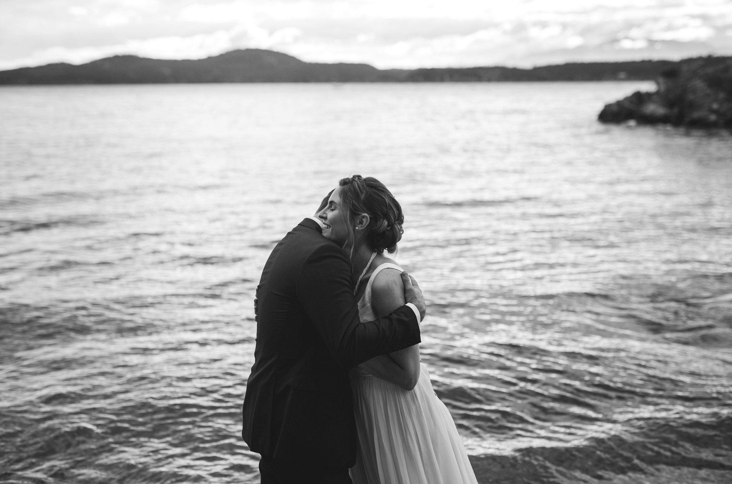 Sunshine Coast BC Wedding Photographer, Vancouver Wedding Photographer, Sunshine Coast BC Wedding