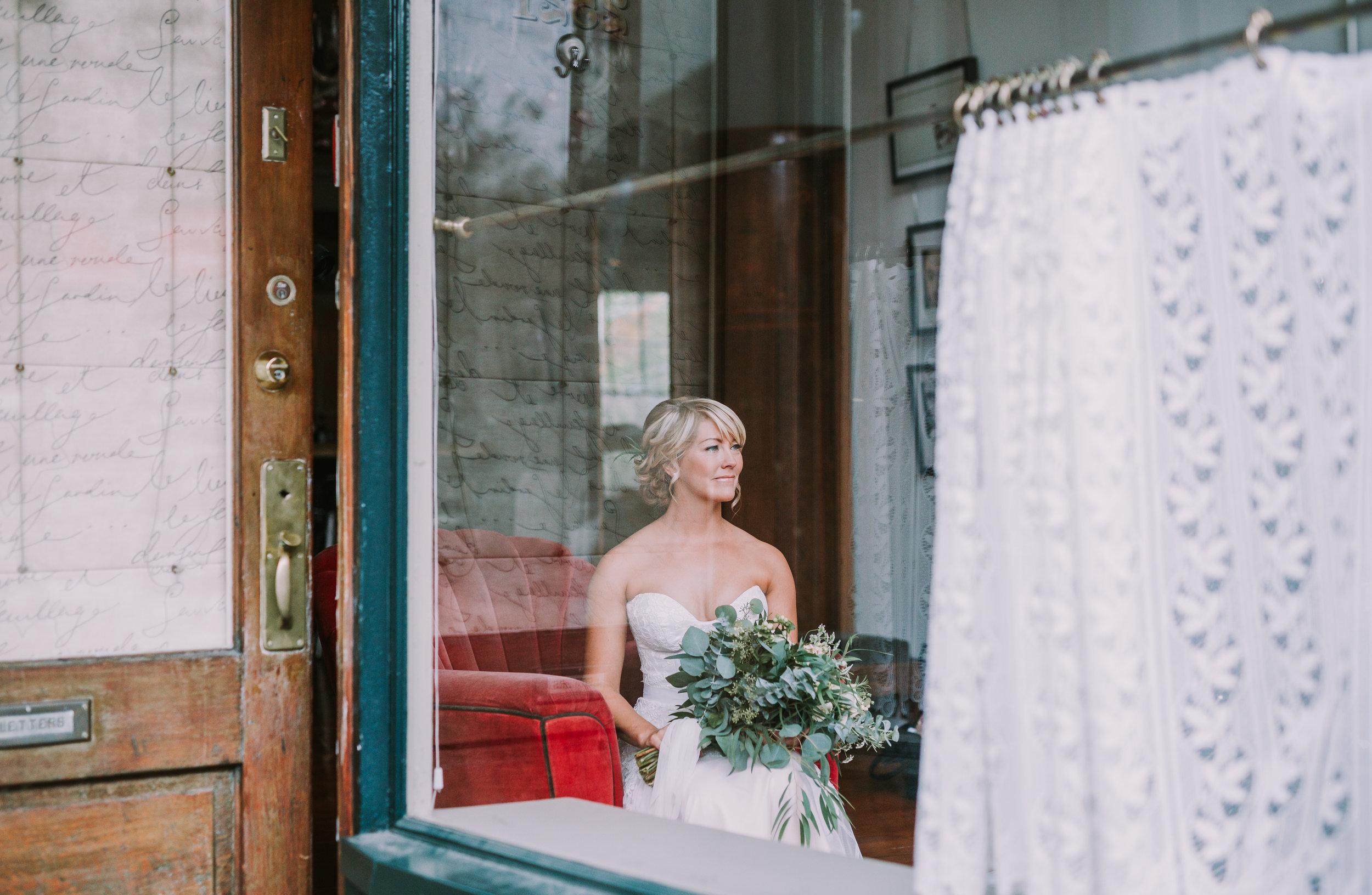 IMG_3971 VANCOUVER WEDDING PHOTOGRAPHER BROCKHOUSE WEDDING.jpg