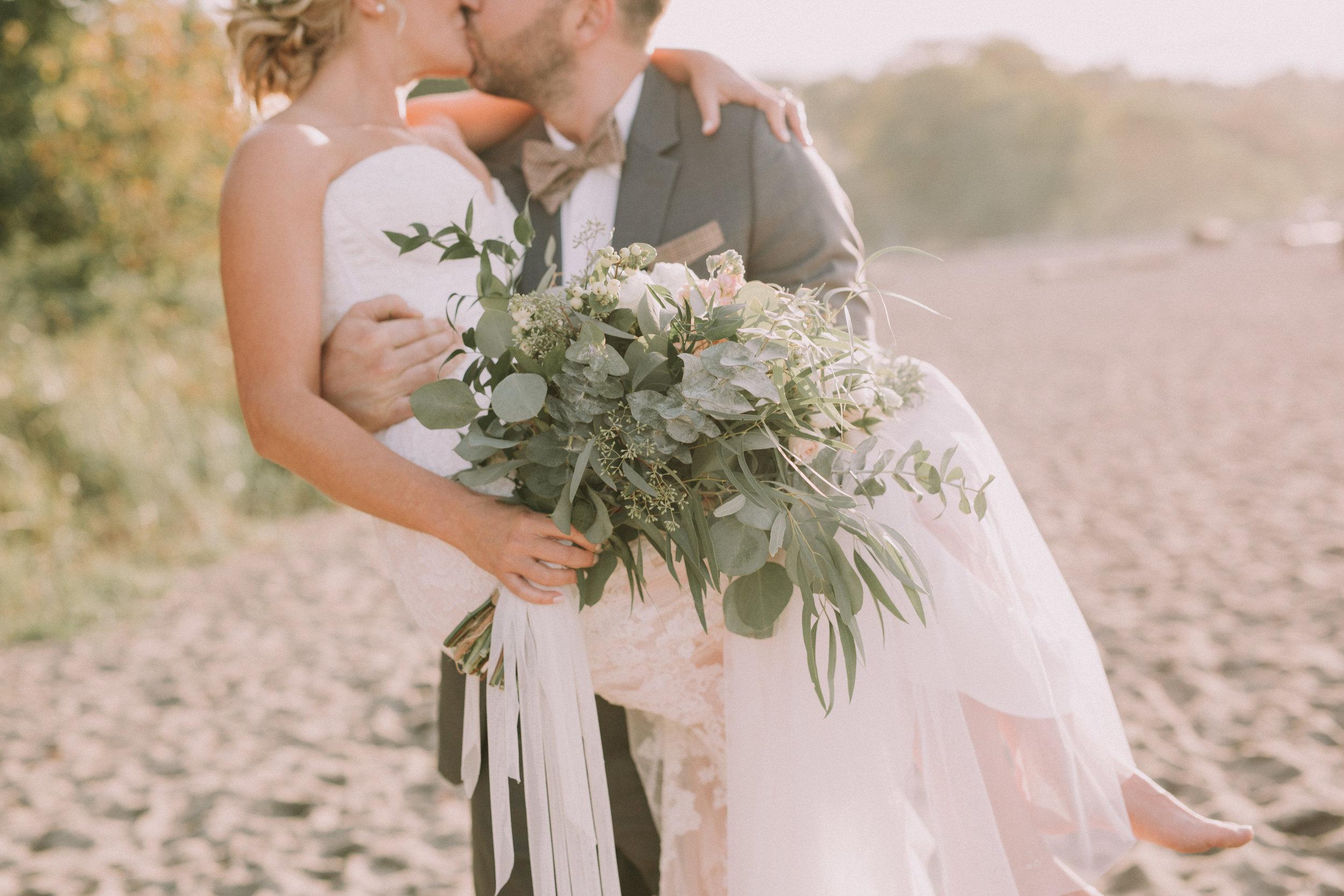 Vancouver Wedding Photographer, Brockhouse Wedding, Jennifer Picard Photography
