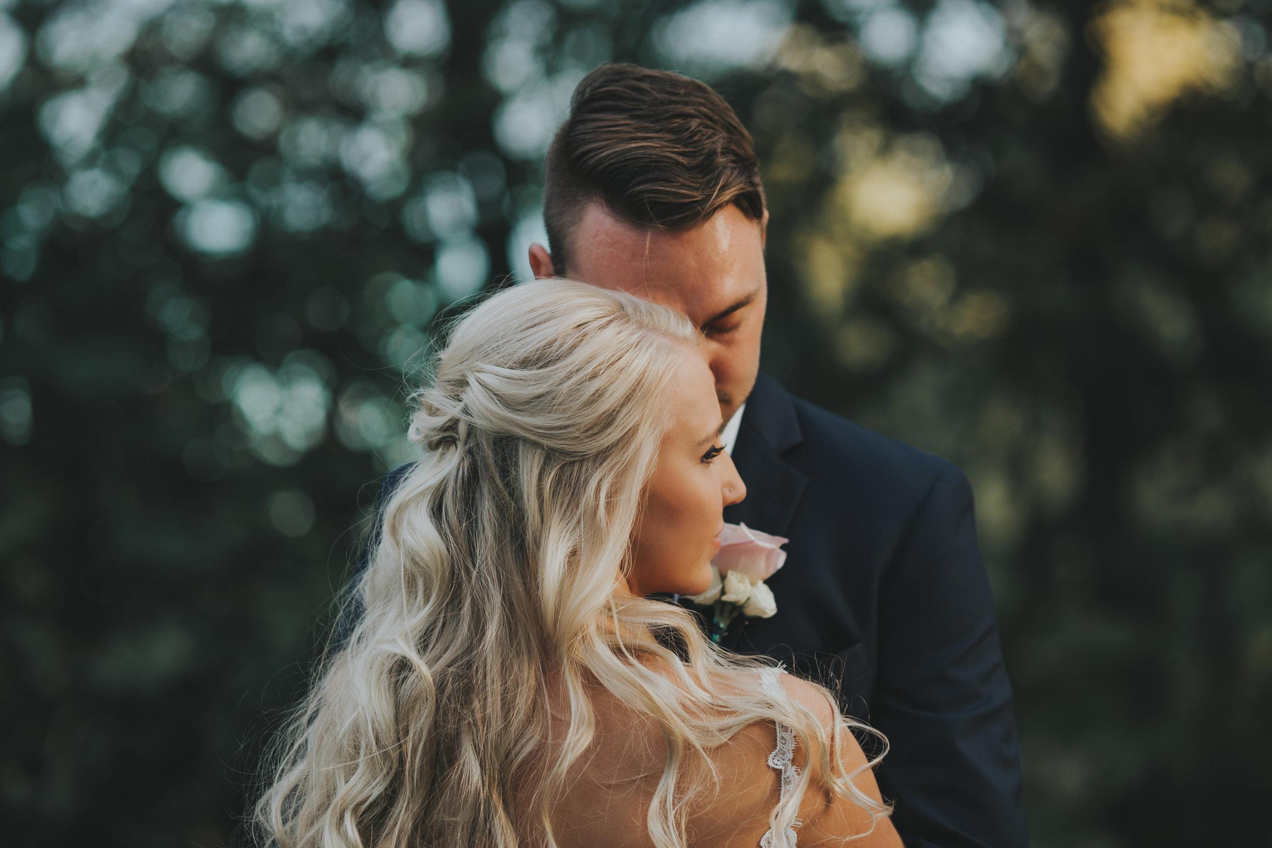 langley wedding photographer, vancouver wedding photographer, jennifer picard photography