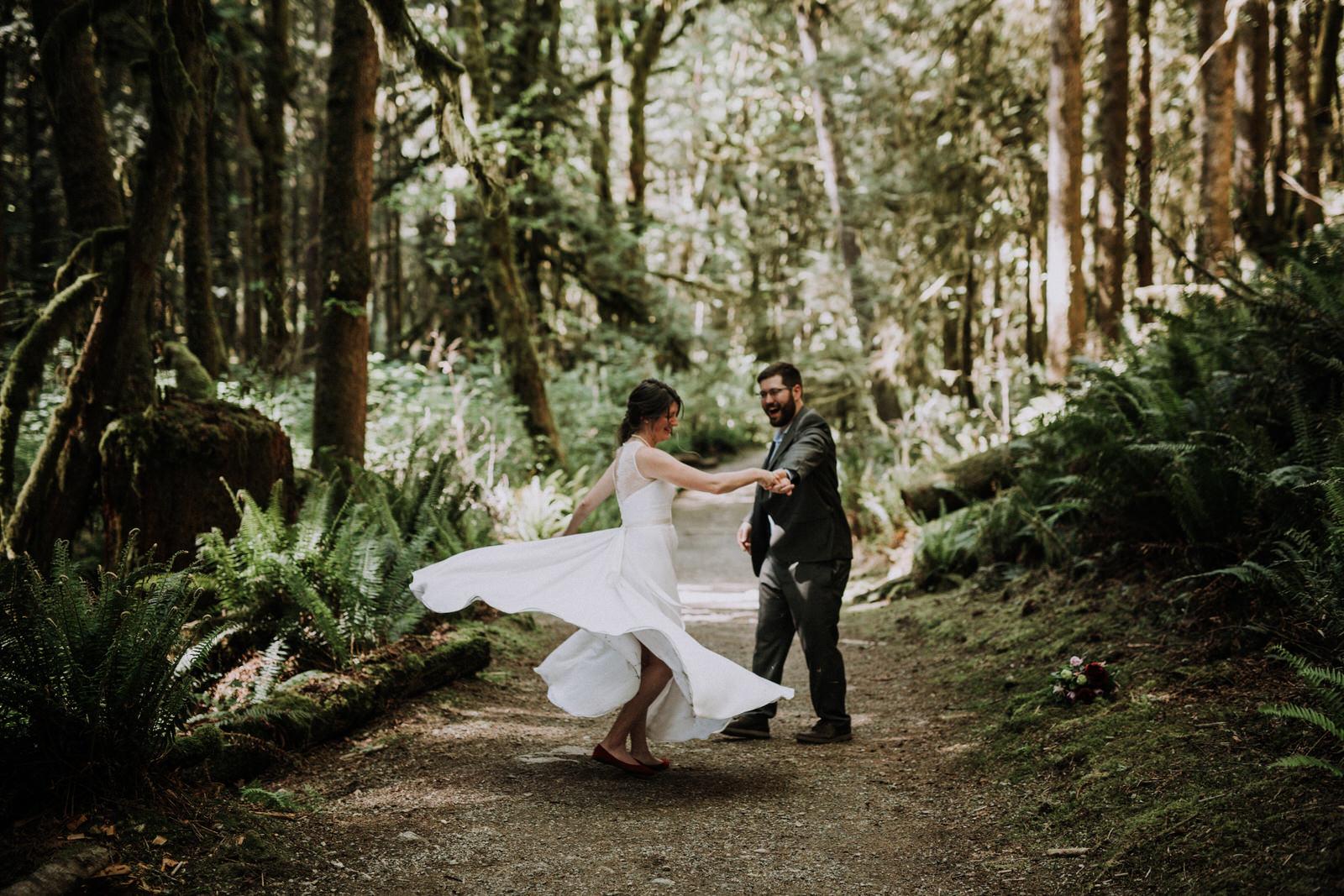 Sunshine Coast Vancouver Wedding Photographer, Jennifer Picard, 2016 Favourite Wedding Photos