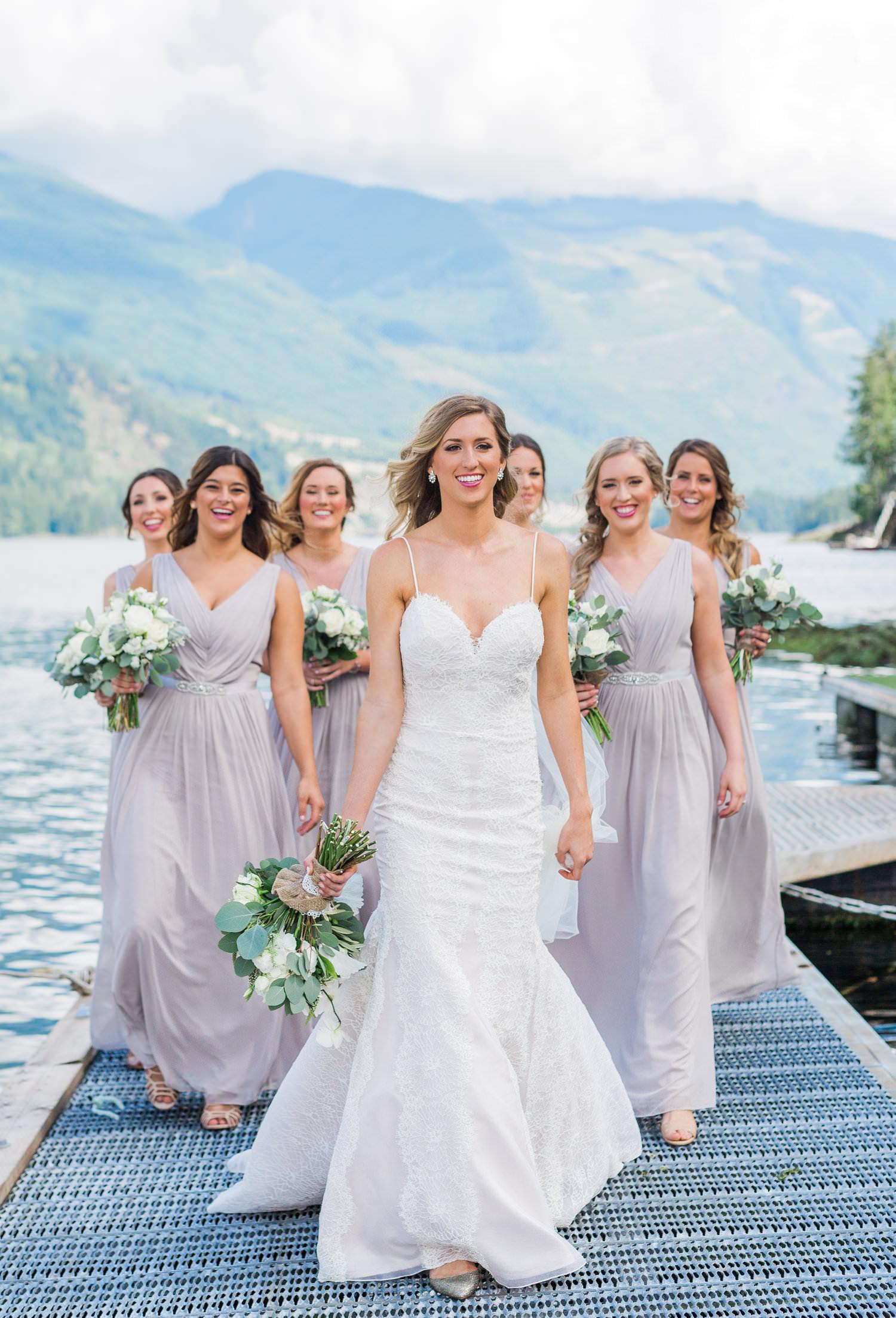 IMG_0706+SUNSHINE+COAST+WEDDING+PHOTOGRAPHER+WEST+COAST+WILDERNESS+LODGE+WEDDING+JENNIFER+PICARD+PHOTOGRAPHY.jpg