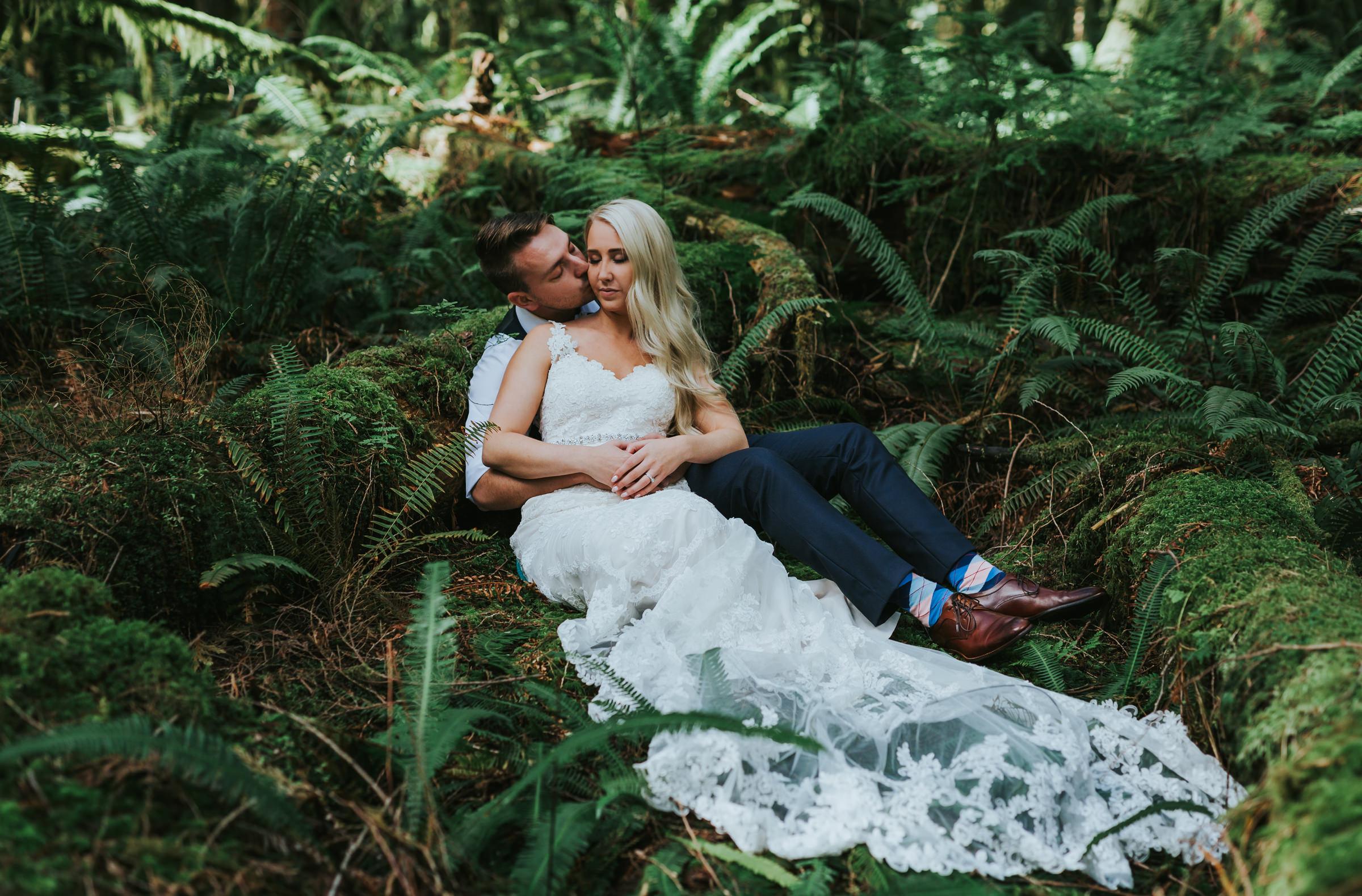 IMG_0823 JENNIFER PICARD PHOTOGRAPHY VANCOUVER WEDDING PHOTOGRAPHER WEB.jpg