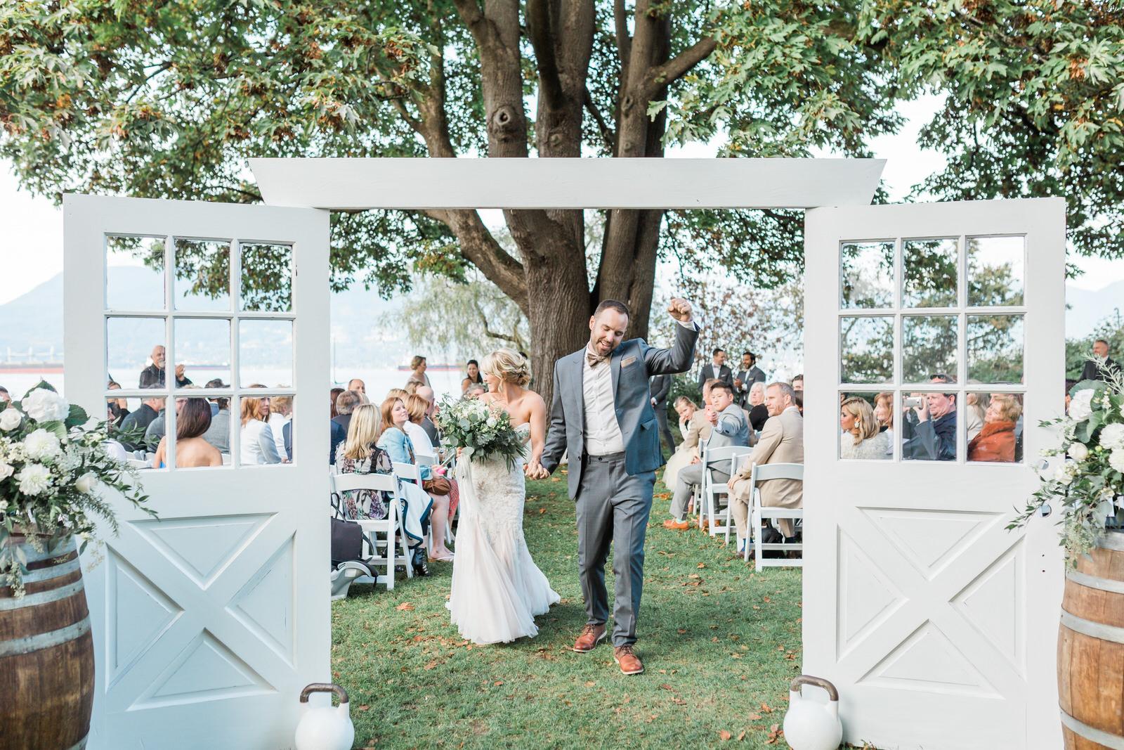 Sunshine Coast and Vancouver Wedding Photographer - Jennifer Picard - West Coast Weddings793.jpg