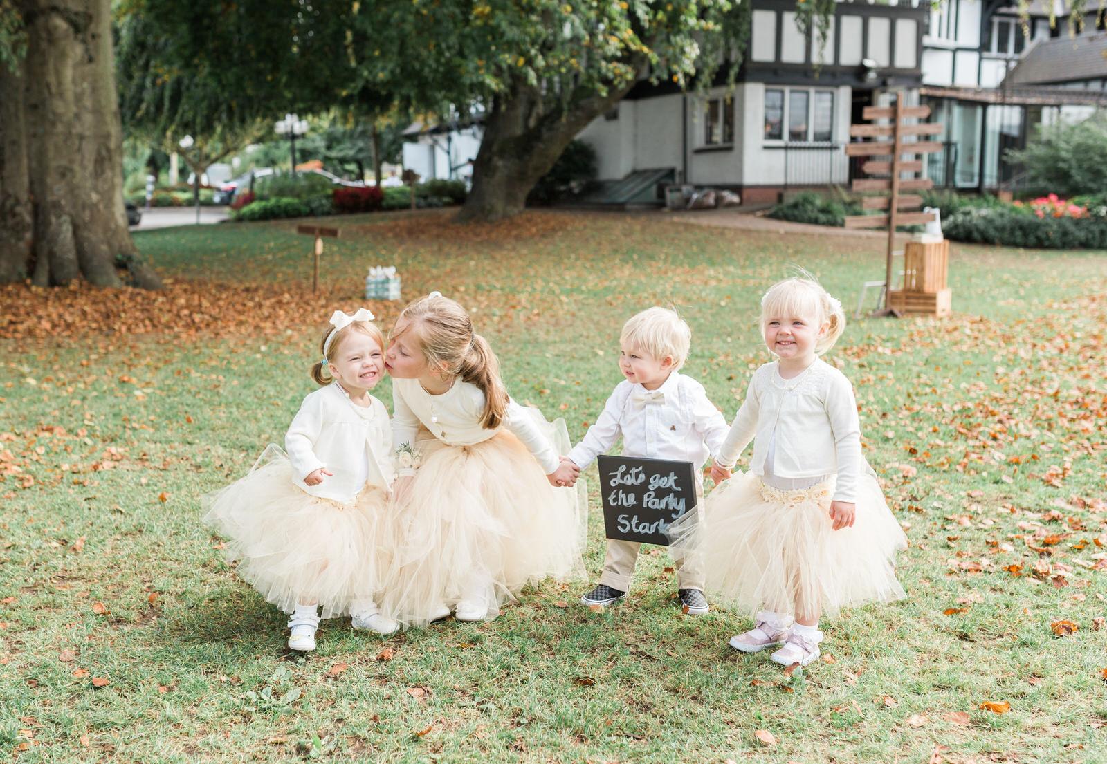 Sunshine Coast Vancouver Wedding Photographer, Pointhouse Wedding, Jennifer Picard