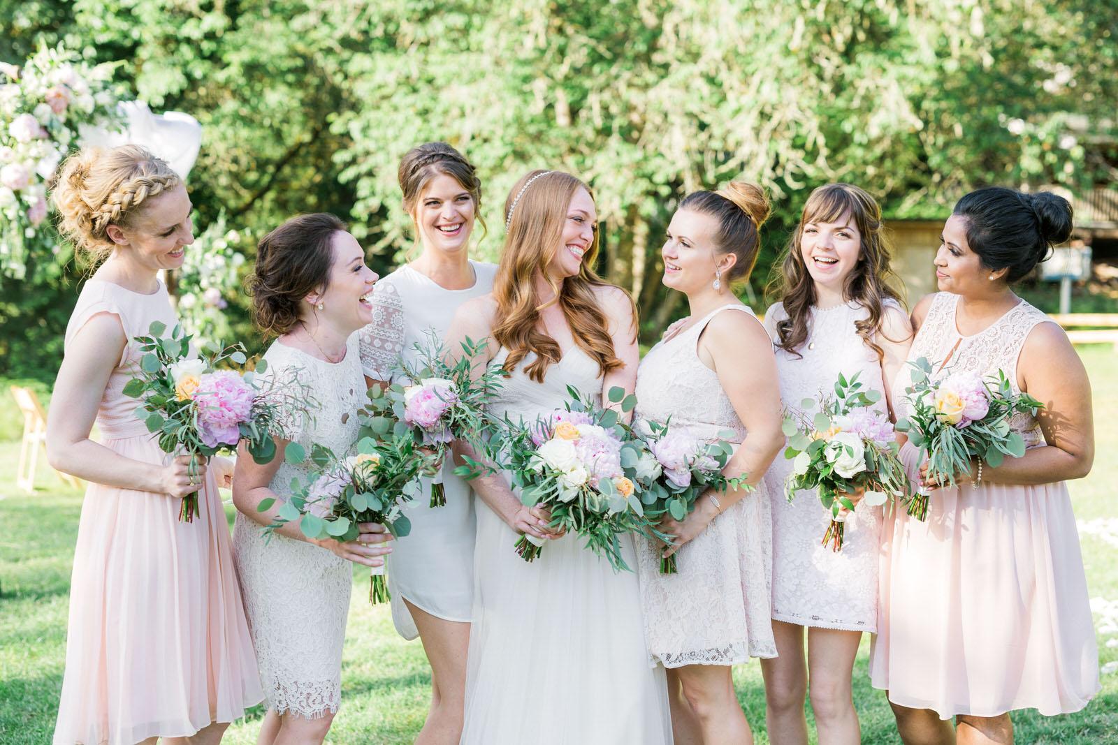 SUNSHINE COAST AND VANCOUVER WEDDING PHOTOGRAPHER
