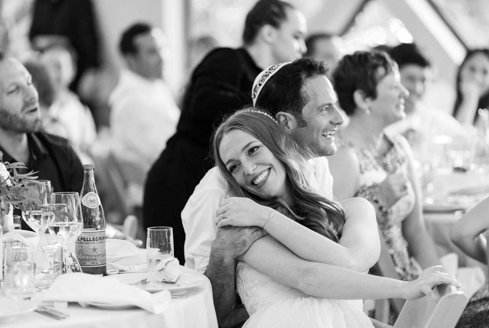 Sunshine Coast and Vancouver Wedding Photographer - Jennifer Picard - West Coast Weddings298.jpg