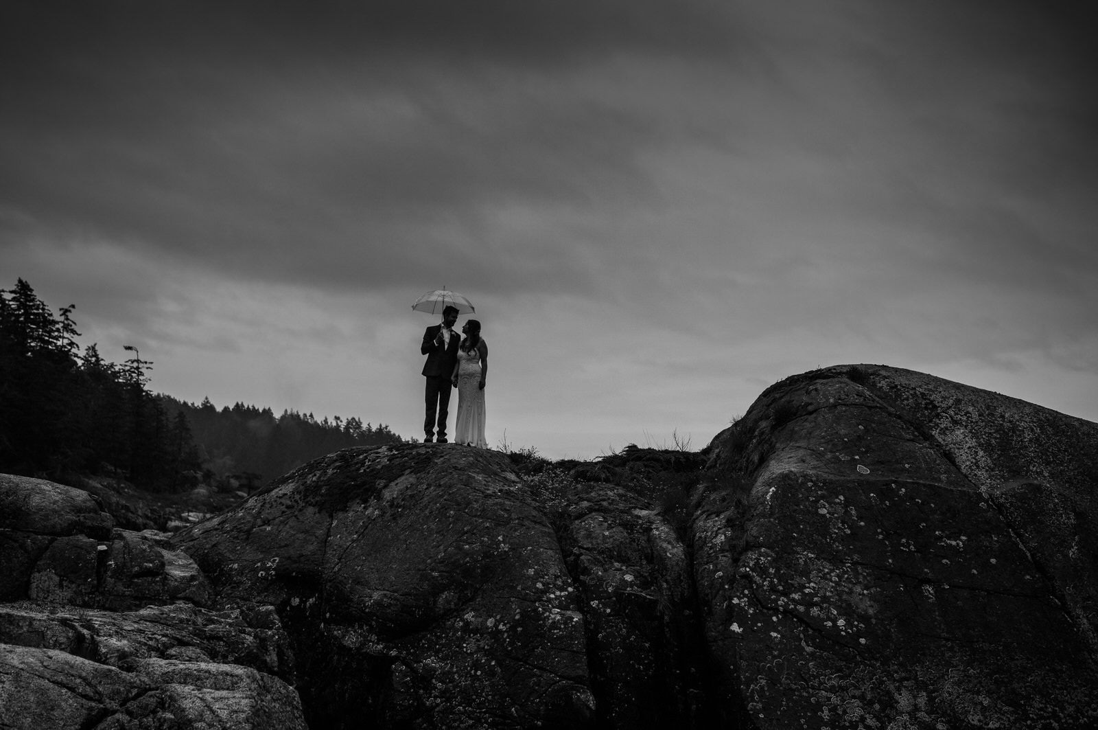Pointhouse Wedding - Sunshine Coast BC Wedding Photographer, Jennifer Picard Photography - Vancouver Wedding Photographer
