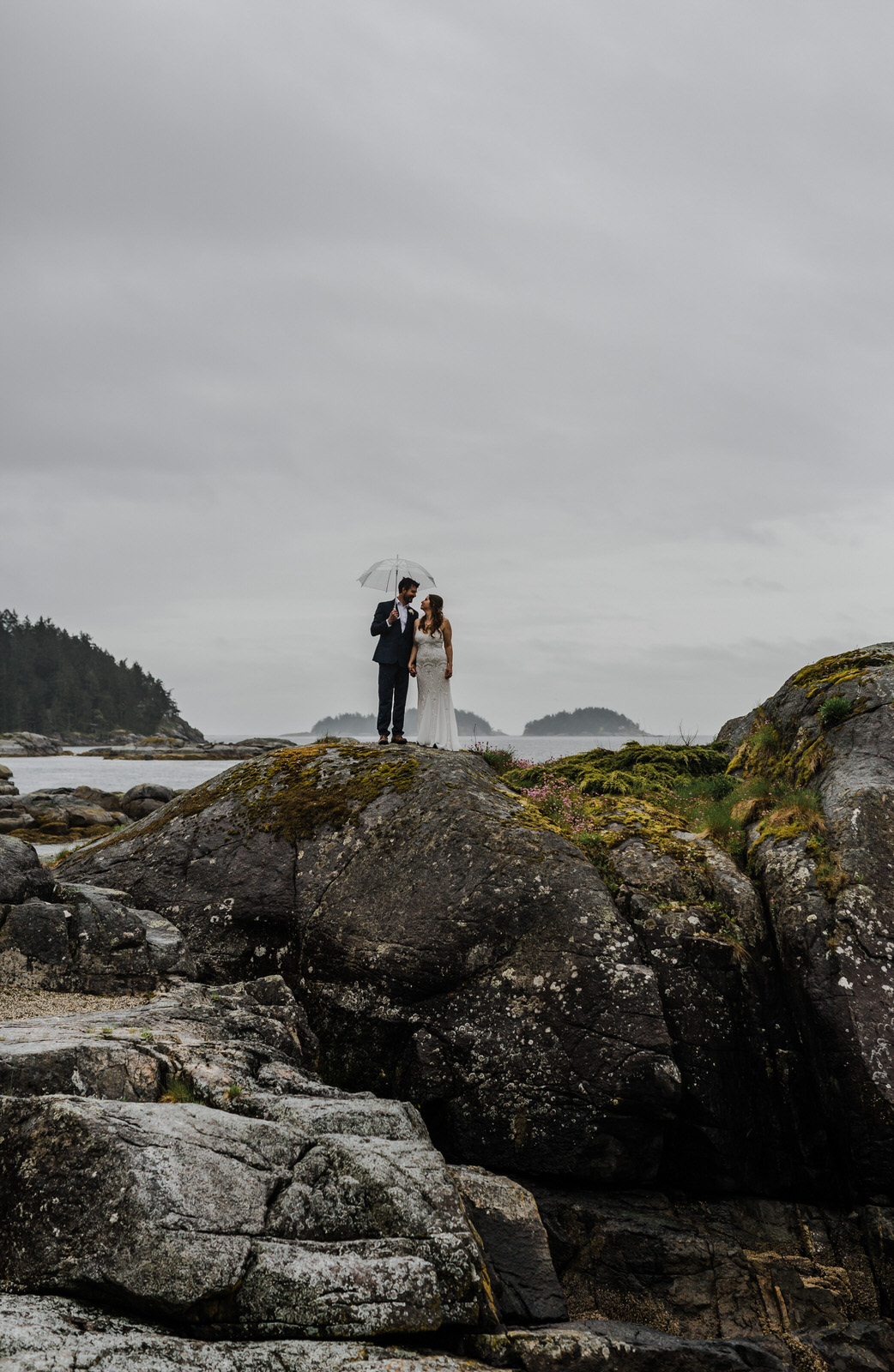 Sunshine Coast BC Elopement - Jennifer Picard Photography - IMG_6408.jpg