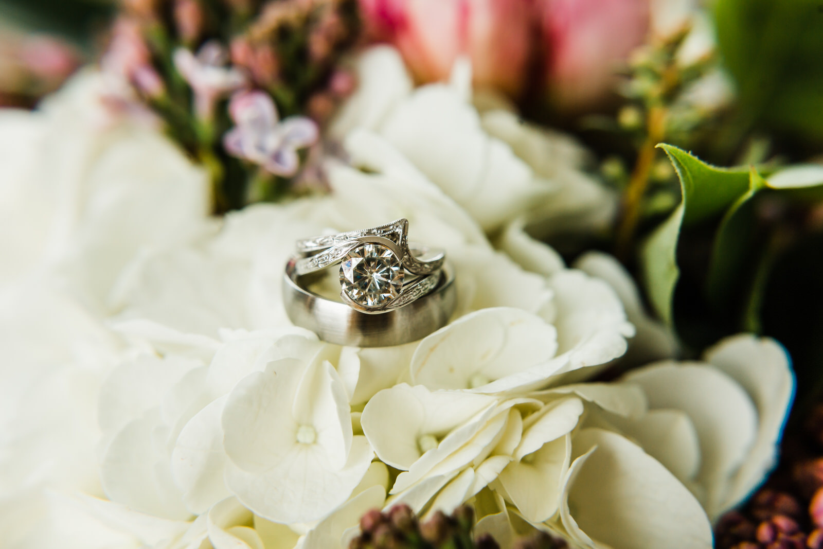 wedding ring, sunshine coast bc elopement photographer, sunshine coast bc wedding photographer, vancouver wedding photographer