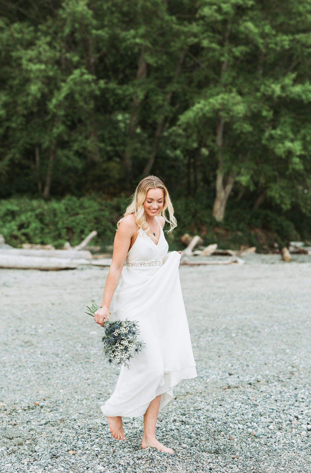Jennifer Picard Photography - Vancouver Wedding Photographer - Sunshine Coast Wedding Photographer - Bridal InspirationIMG_8857_1_1.jpg