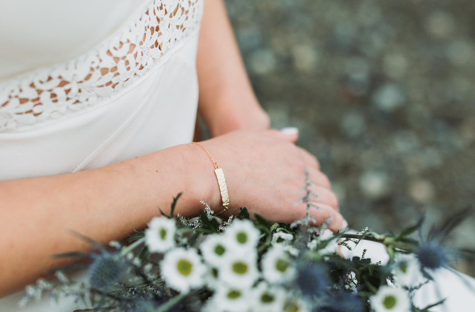 Jennifer Picard Photography - Vancouver Wedding Photographer - Sunshine Coast Wedding Photographer - Bridal InspirationIMG_8892.jpg