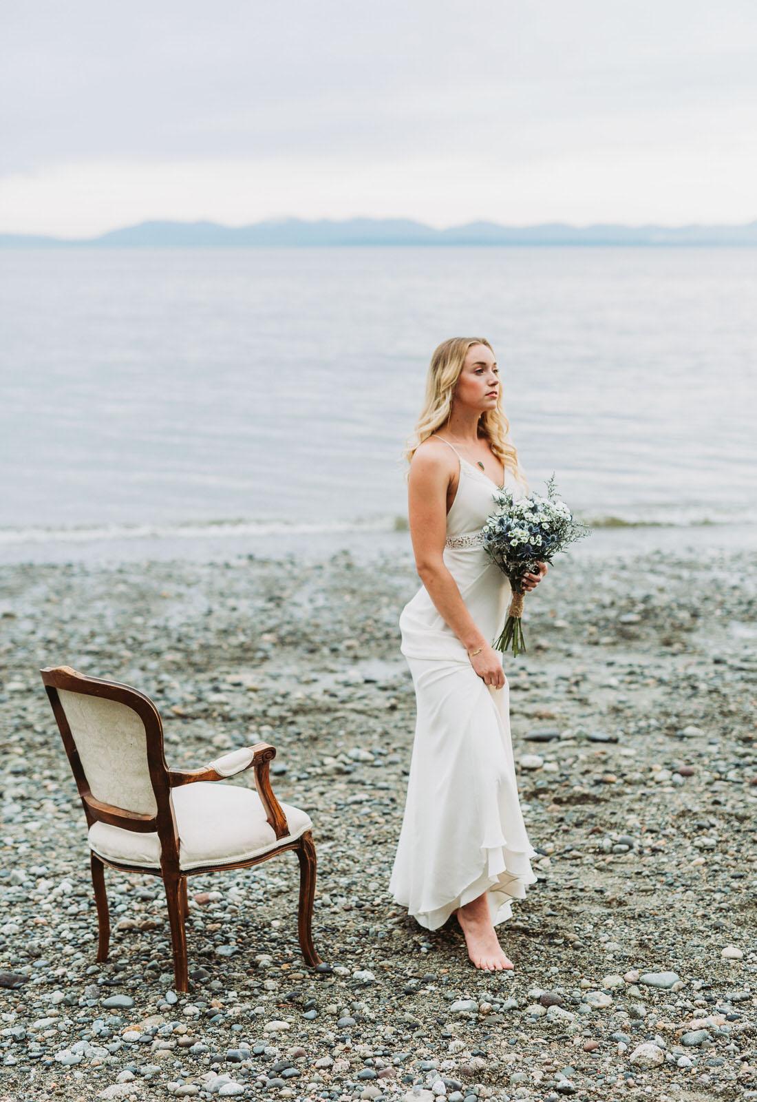Jennifer Picard Photography - Vancouver Wedding Photographer - Sunshine Coast Wedding Photographer - Bridal InspirationIMG_8915.jpg