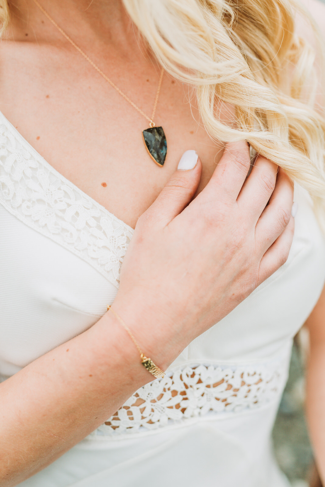 Jennifer Picard Photography - Vancouver Wedding Photographer - Sunshine Coast Wedding Photographer - Bridal InspirationIMG_9009.jpg