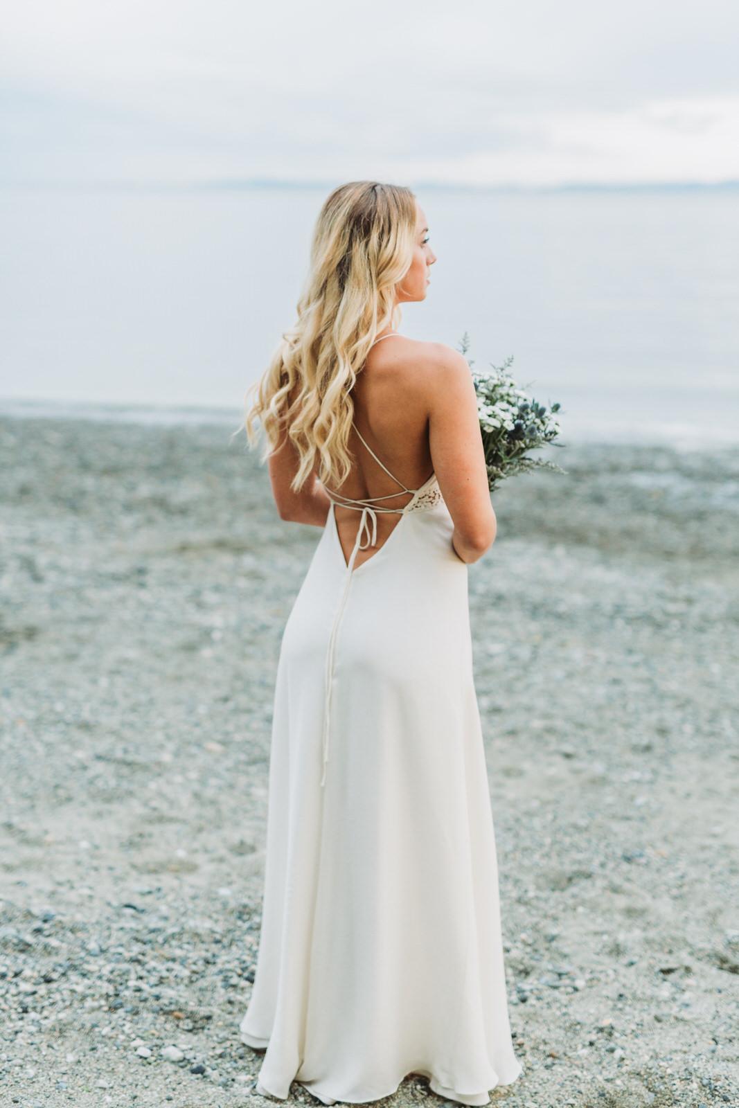 Jennifer Picard Photography - Vancouver Wedding Photographer - Sunshine Coast Wedding Photographer - Bridal InspirationIMG_9165.jpg