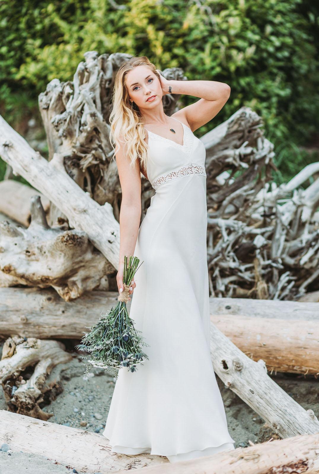Jennifer Picard Photography - Vancouver Wedding Photographer - Sunshine Coast Wedding Photographer - Bridal InspirationIMG_9616.jpg