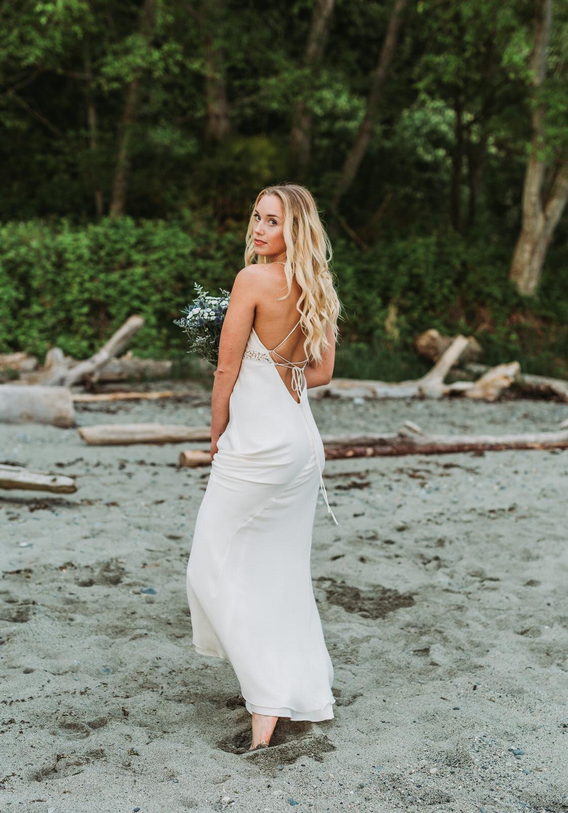 Jennifer Picard Photography - Vancouver Wedding Photographer - Sunshine Coast Wedding Photographer - Bridal InspirationIMG_9506.jpg
