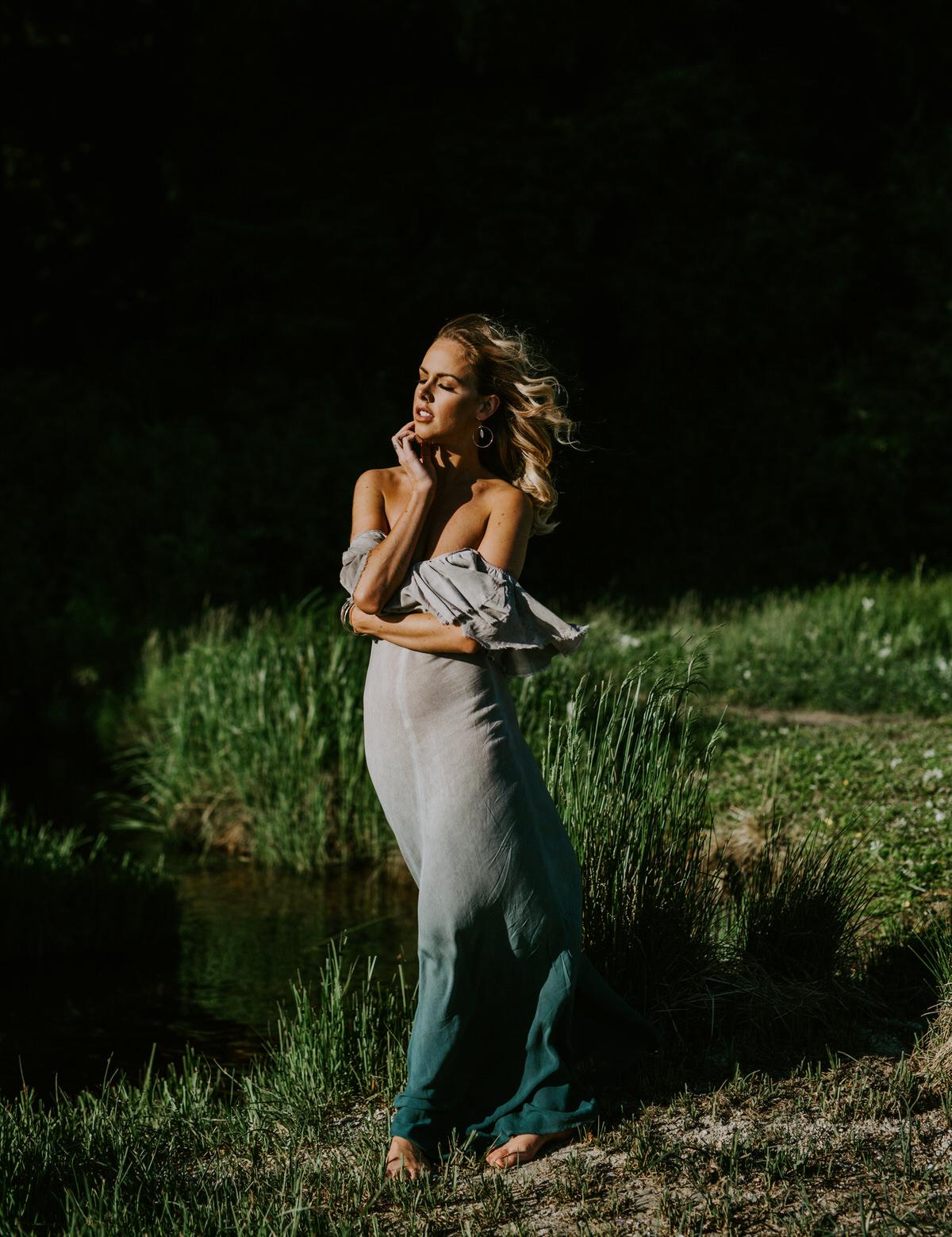 Heidi Gwaii Portraits - Vancouver Wedding Photographer - Jennifer Picard Photography - IMG_8987.jpg