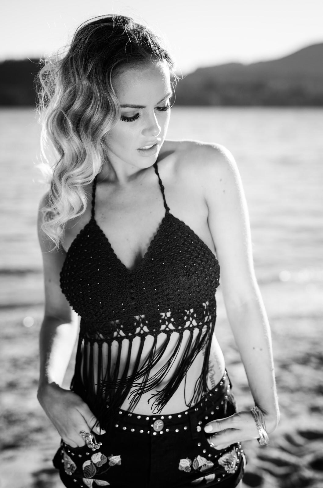 Heidi Gwaii Portraits - Vancouver Wedding Photographer - Jennifer Picard Photography - IMG_9538.jpg