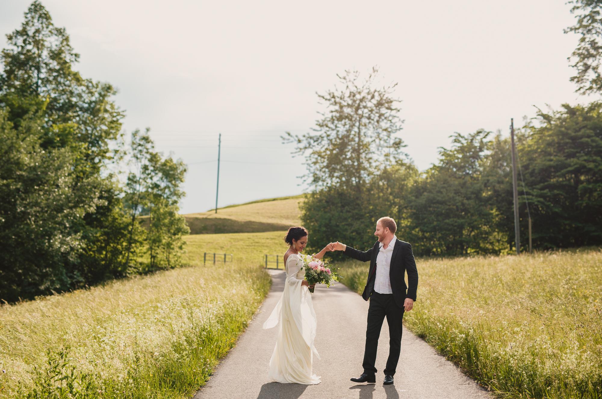 SWITZERLAND WEDDING SHOOT - JENNIFER PICARD PHOTOGRAPHY - SWITZERLAND WEDDING PHOTOGRAPHER - VANCOUVER WEDDING PHOTOGRAPHER -  (137).jpg