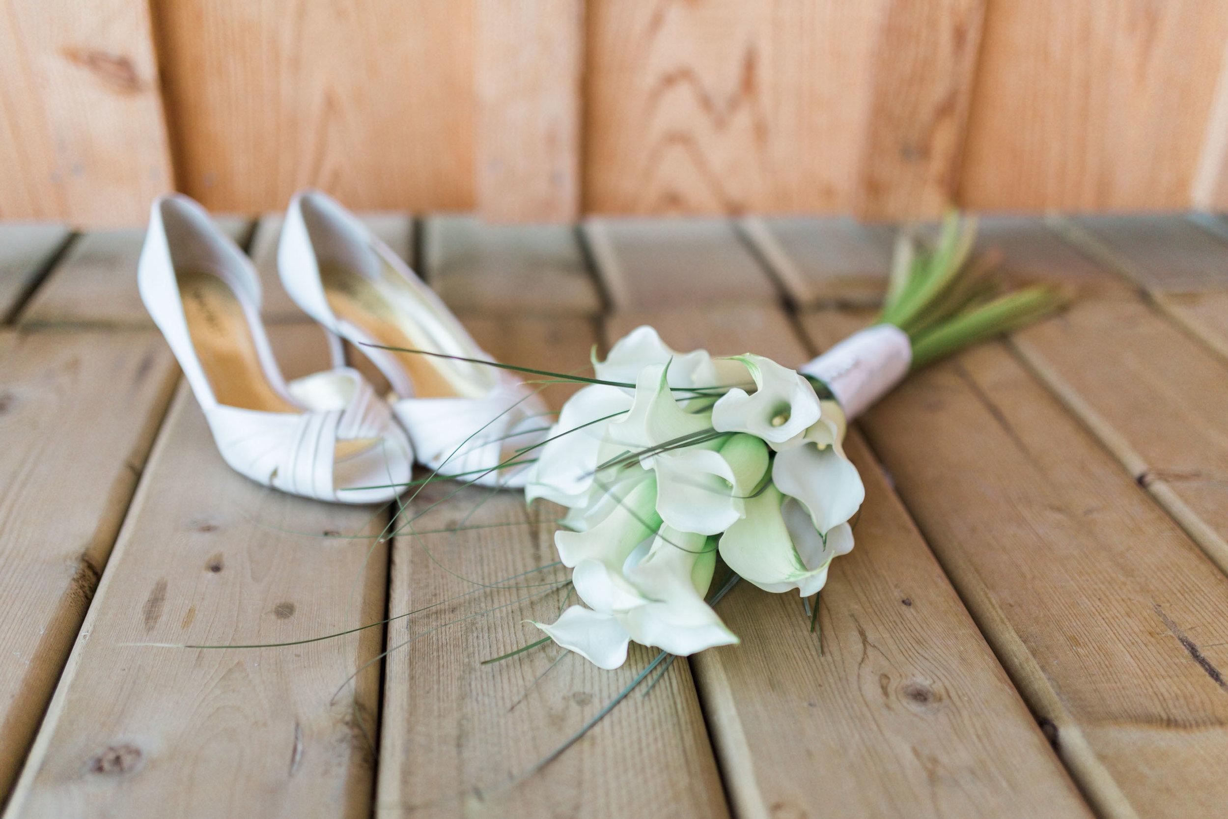 Sunshine Coast Wedding Photographer - Vancouver Wedding Photographer - West Coast Wilderness Lodge Wedding - Jennifer Picard Photography - IMG_6374.jpg