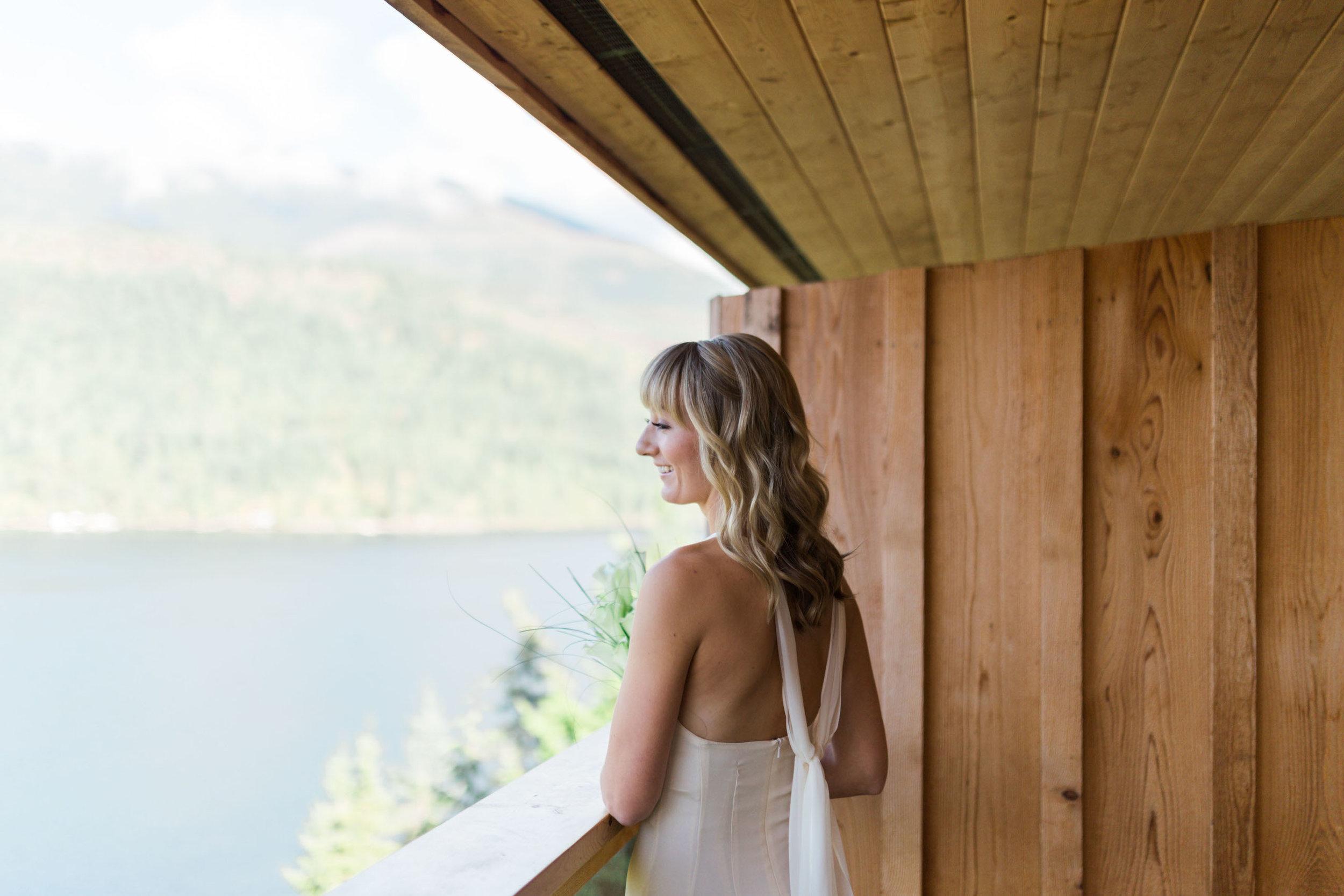 Sunshine Coast Wedding Photographer - Vancouver Wedding Photographer - West Coast Wilderness Lodge Wedding - Jennifer Picard Photography - IMG_6483.jpg