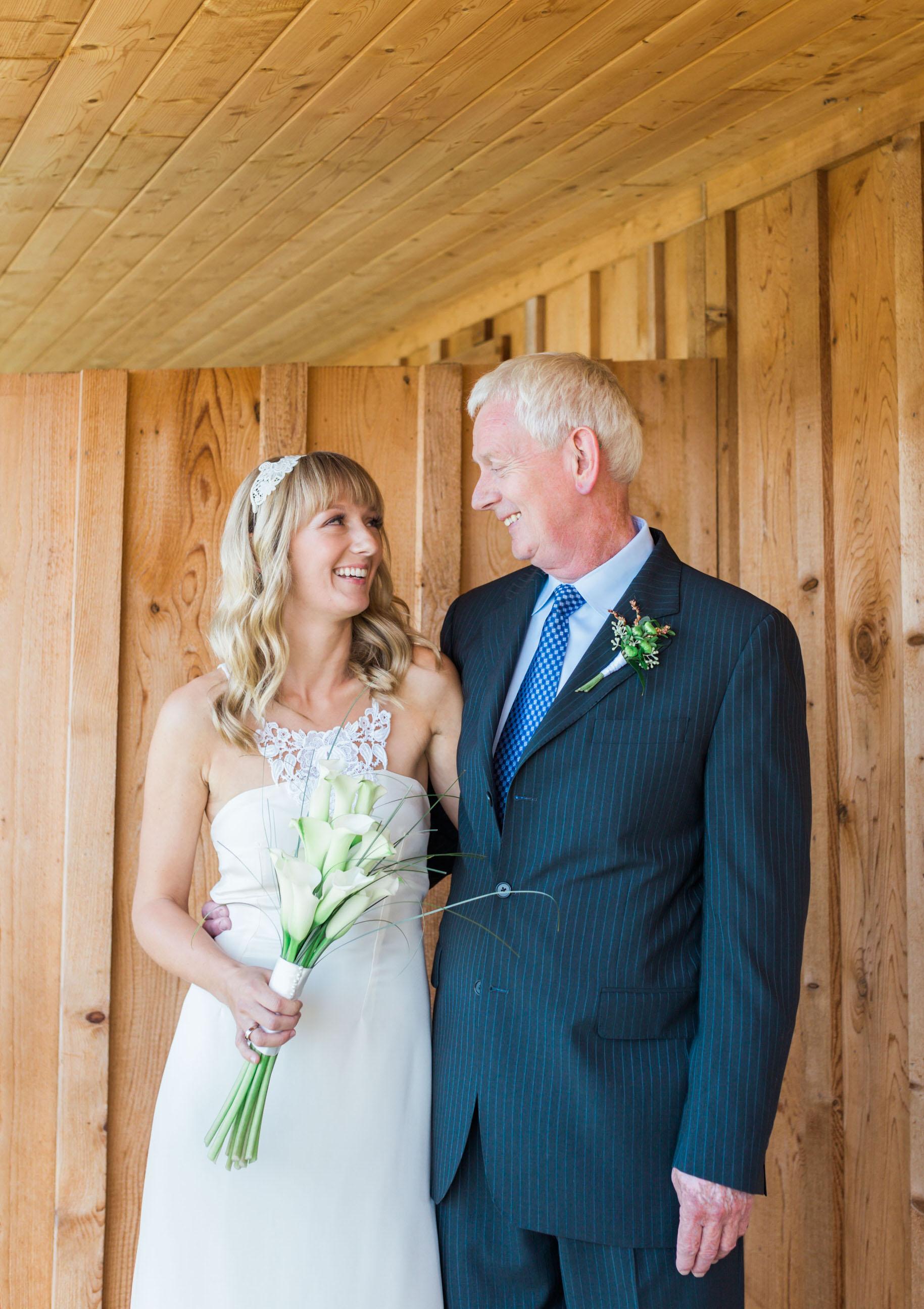 Sunshine Coast Wedding Photographer - Vancouver Wedding Photographer - West Coast Wilderness Lodge Wedding - Jennifer Picard Photography - IMG_6605.jpg