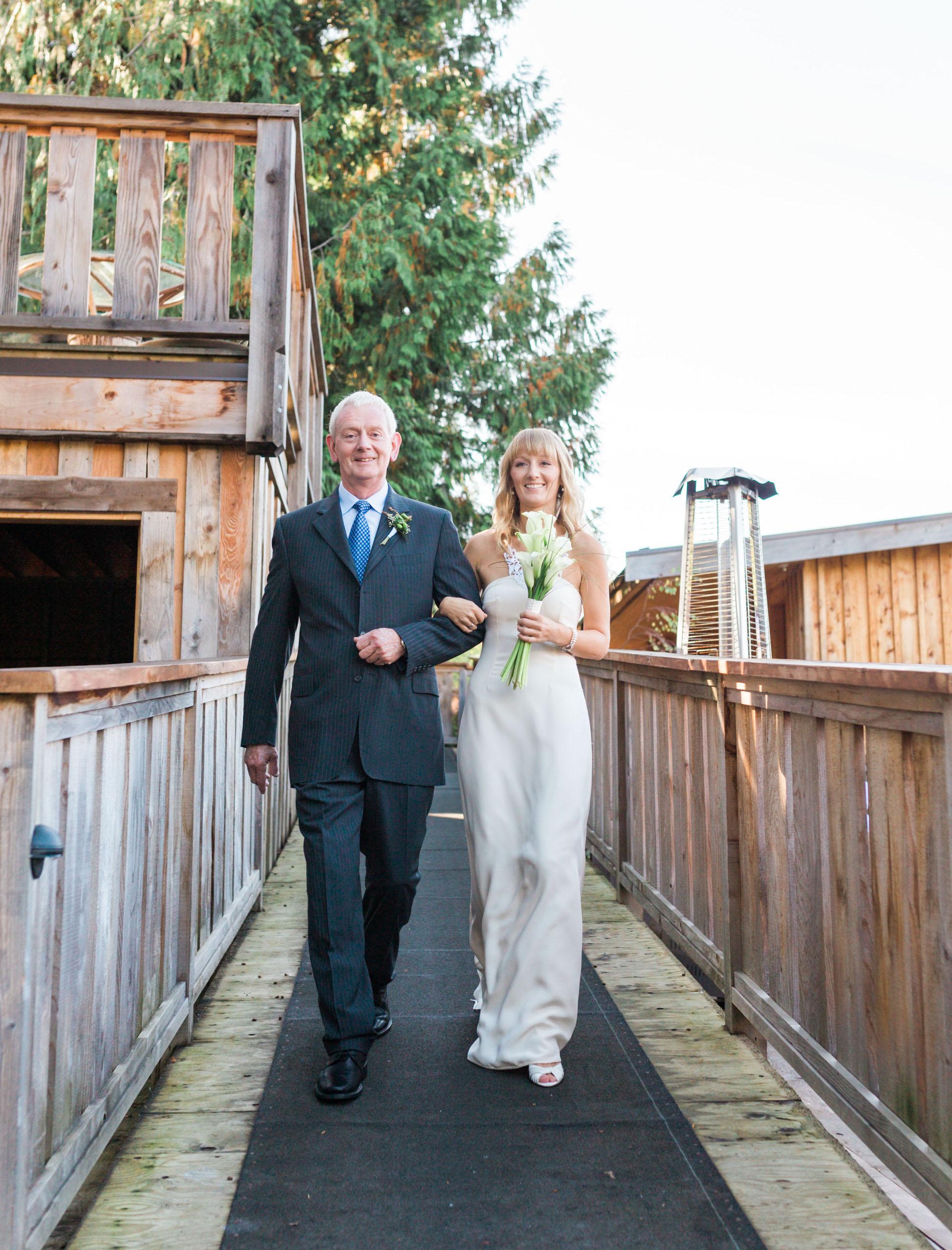 Sunshine Coast Wedding Photographer - Vancouver Wedding Photographer - West Coast Wilderness Lodge Wedding - Jennifer Picard Photography - IMG_6668.jpg