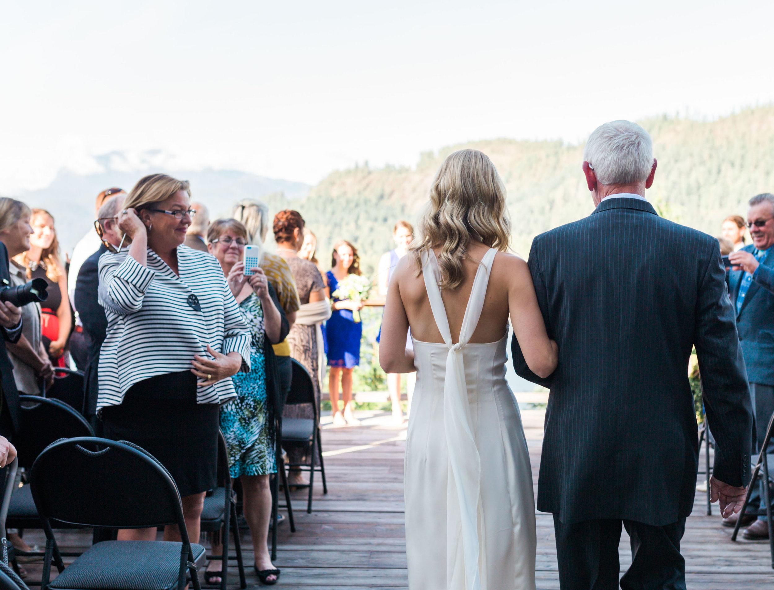 Sunshine Coast Wedding Photographer - Vancouver Wedding Photographer - West Coast Wilderness Lodge Wedding - Jennifer Picard Photography - IMG_6675.jpg