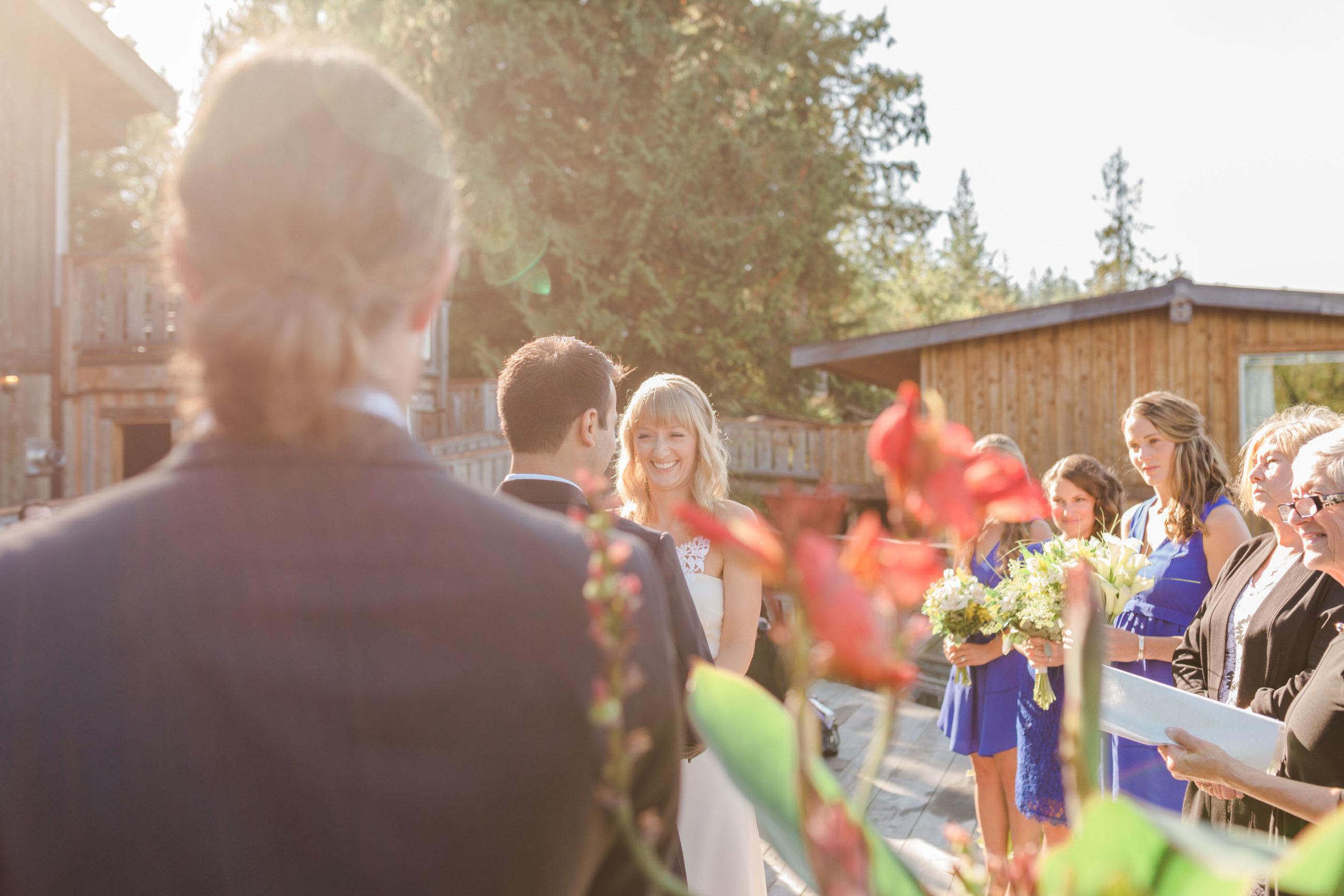 Sunshine Coast Wedding Photographer - Vancouver Wedding Photographer - West Coast Wilderness Lodge Wedding - Jennifer Picard Photography - IMG_6772.jpg