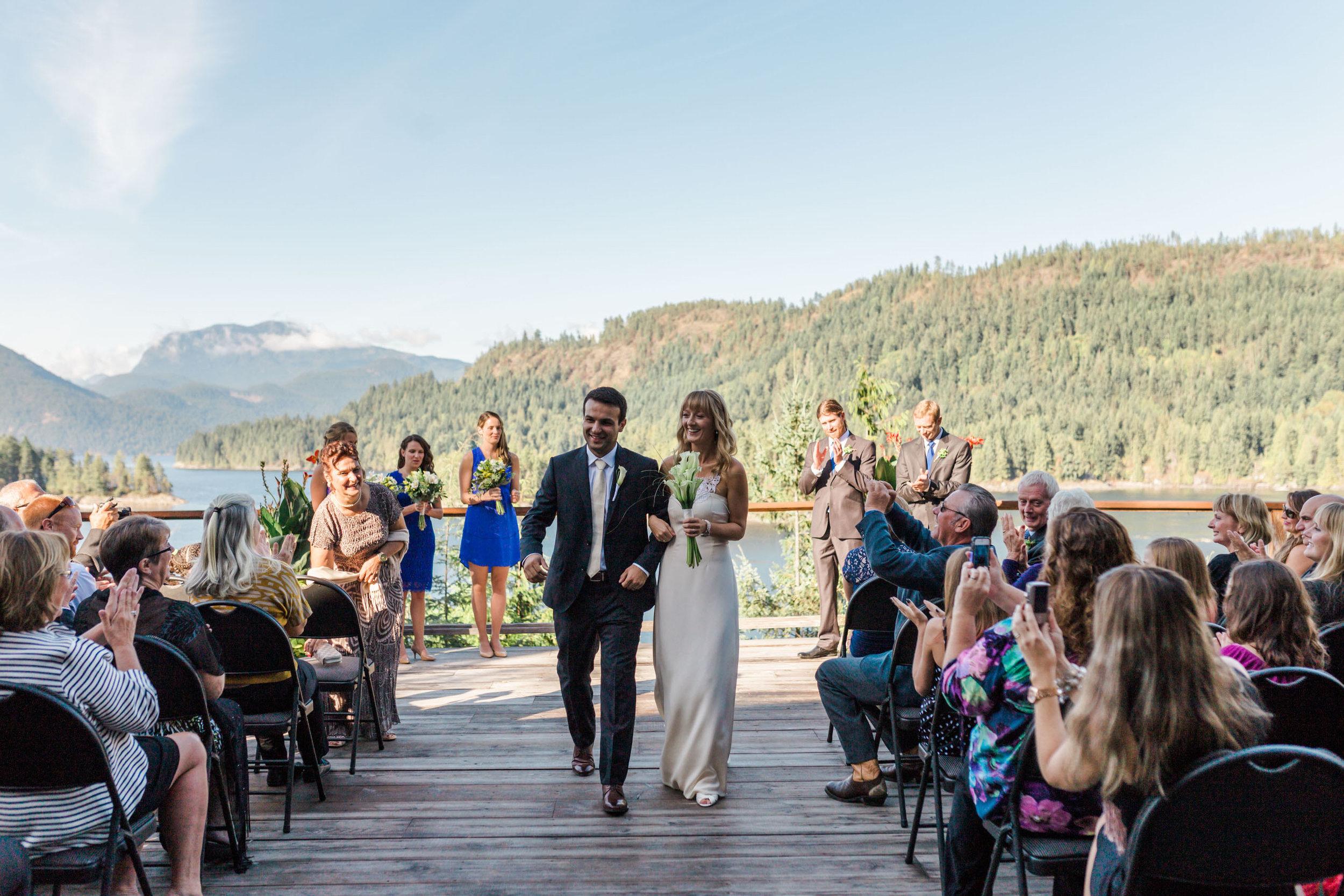 Sunshine Coast Wedding Photographer - Vancouver Wedding Photographer - West Coast Wilderness Lodge Wedding - Jennifer Picard Photography - IMG_6966.jpg