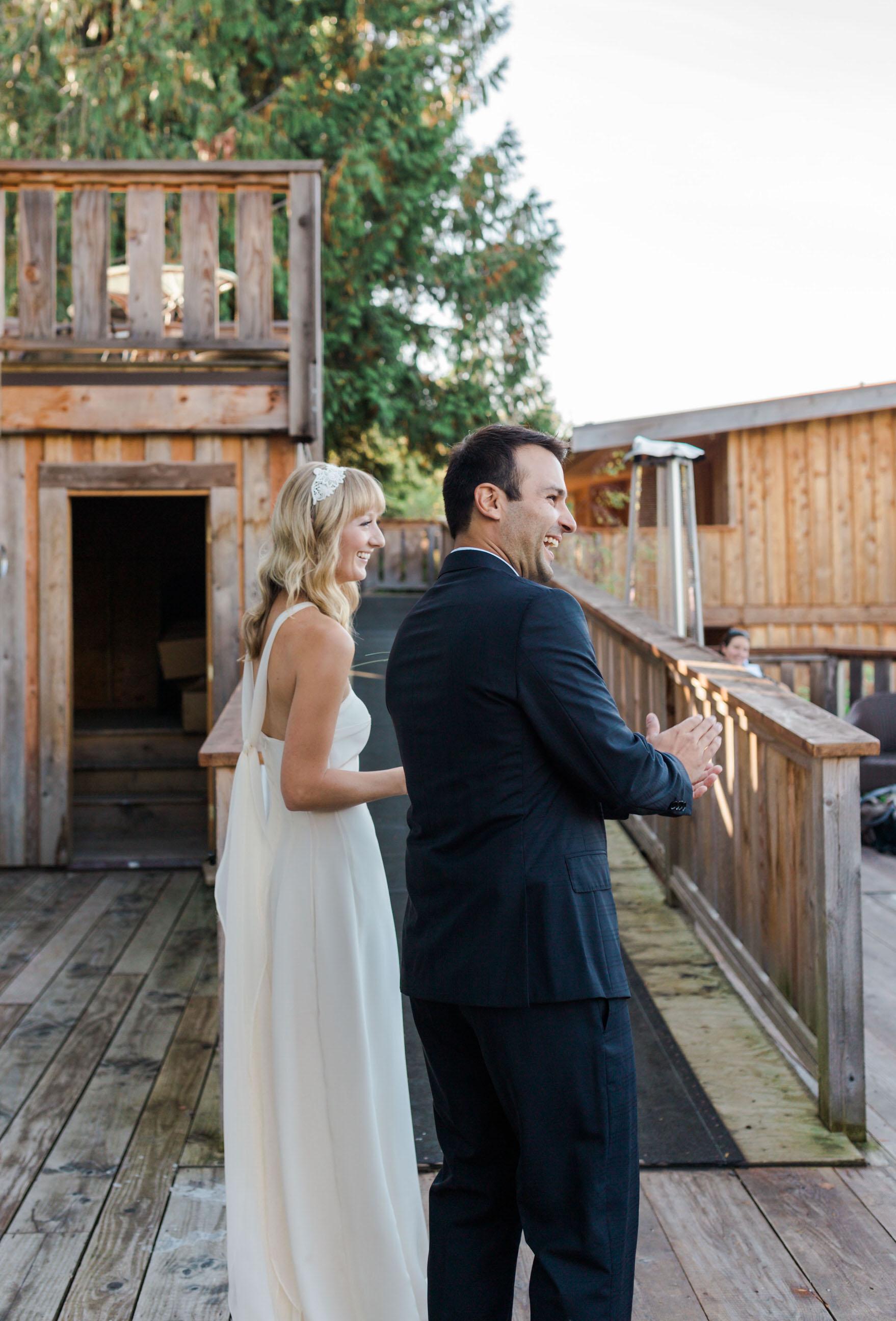 Sunshine Coast Wedding Photographer - Vancouver Wedding Photographer - West Coast Wilderness Lodge Wedding - Jennifer Picard Photography - IMG_6984.jpg