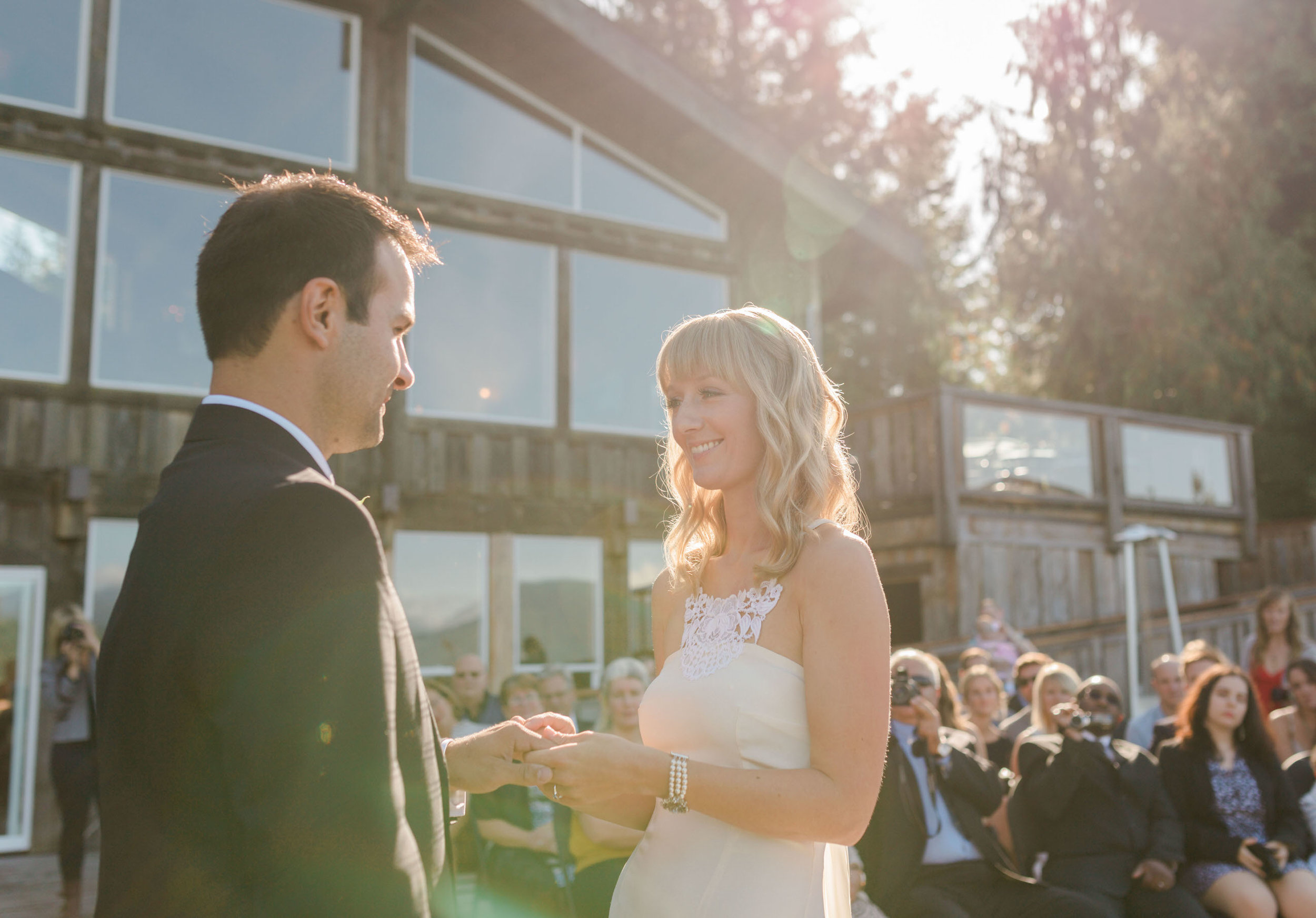 Sunshine Coast Wedding Photographer - Vancouver Wedding Photographer - West Coast Wilderness Lodge Wedding - Jennifer Picard Photography - IMG_6834.jpg