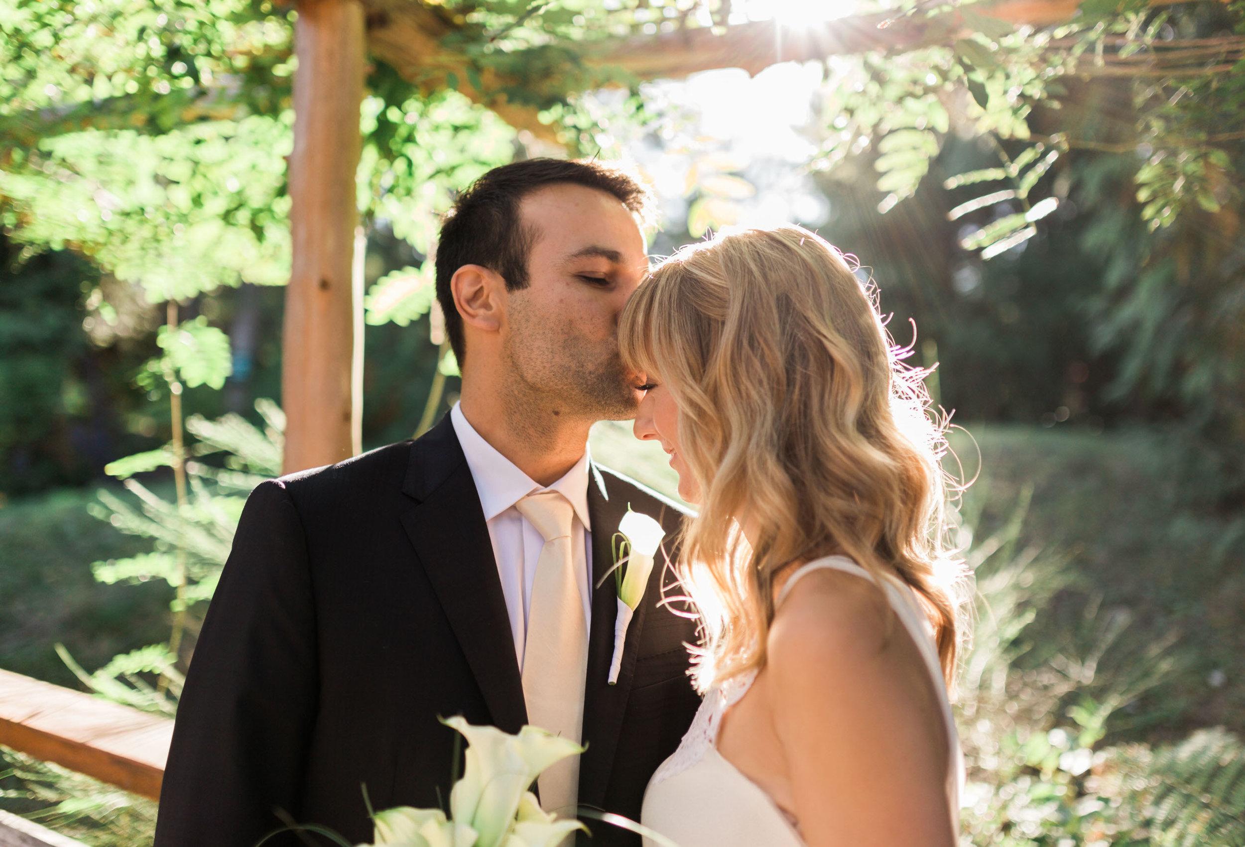 Sunshine Coast Wedding Photographer - Vancouver Wedding Photographer - West Coast Wilderness Lodge Wedding - Jennifer Picard Photography - IMG_7250_2.jpg