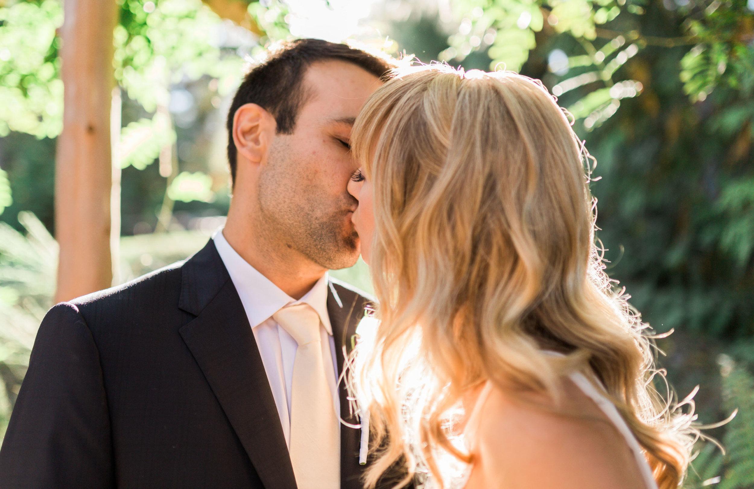 Sunshine Coast Wedding Photographer - Vancouver Wedding Photographer - West Coast Wilderness Lodge Wedding - Jennifer Picard Photography - IMG_7255_2.jpg