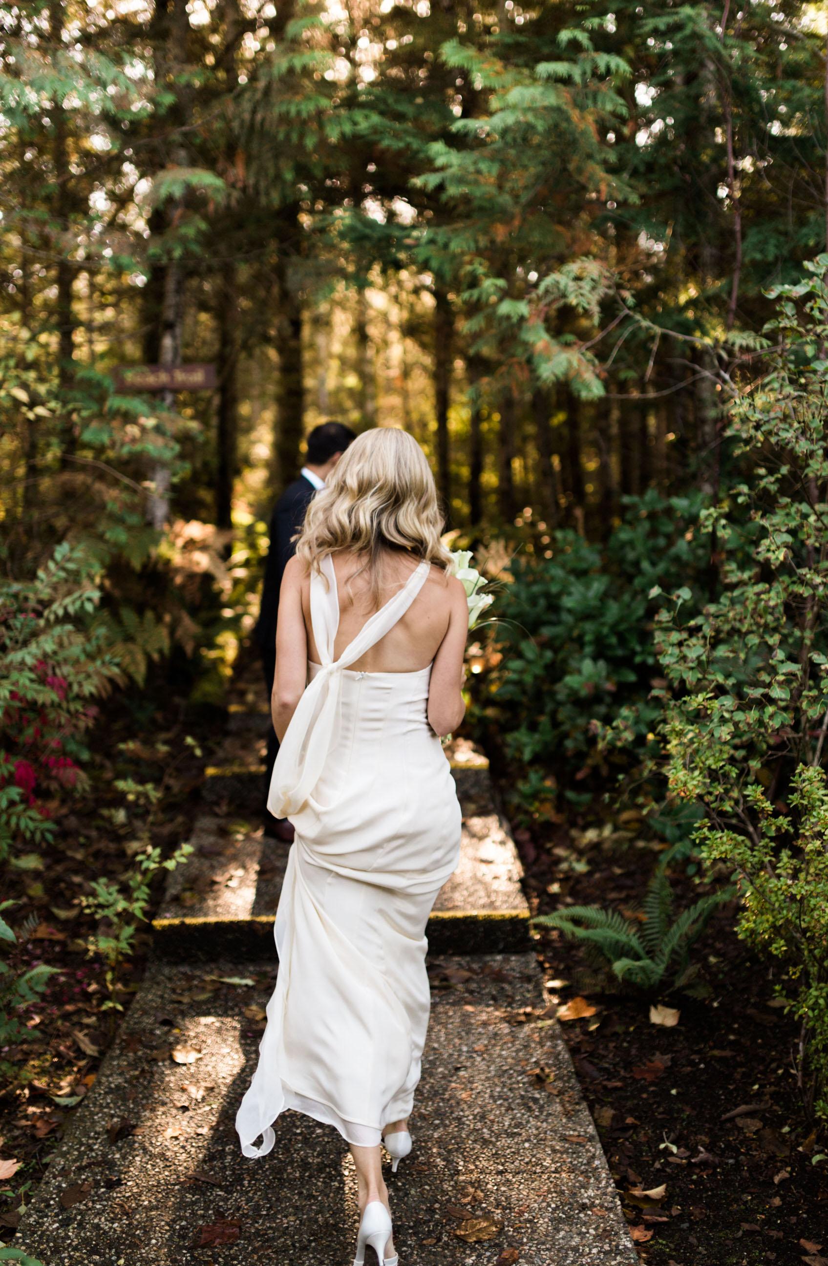 Sunshine Coast Wedding Photographer - Vancouver Wedding Photographer - West Coast Wilderness Lodge Wedding - Jennifer Picard Photography - IMG_7326_2.jpg