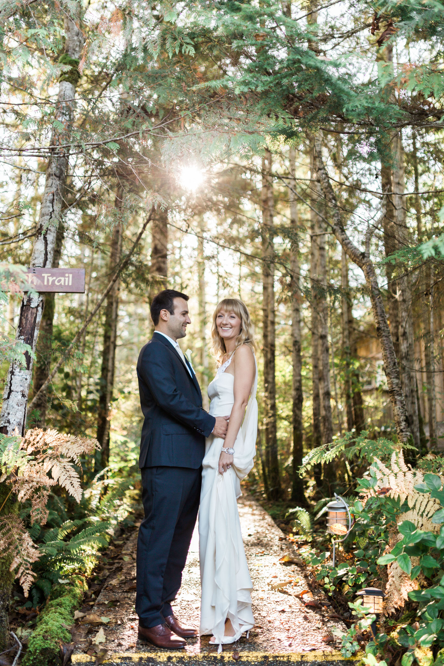Sunshine Coast Wedding Photographer - Vancouver Wedding Photographer - West Coast Wilderness Lodge Wedding - Jennifer Picard Photography - IMG_7353.jpg