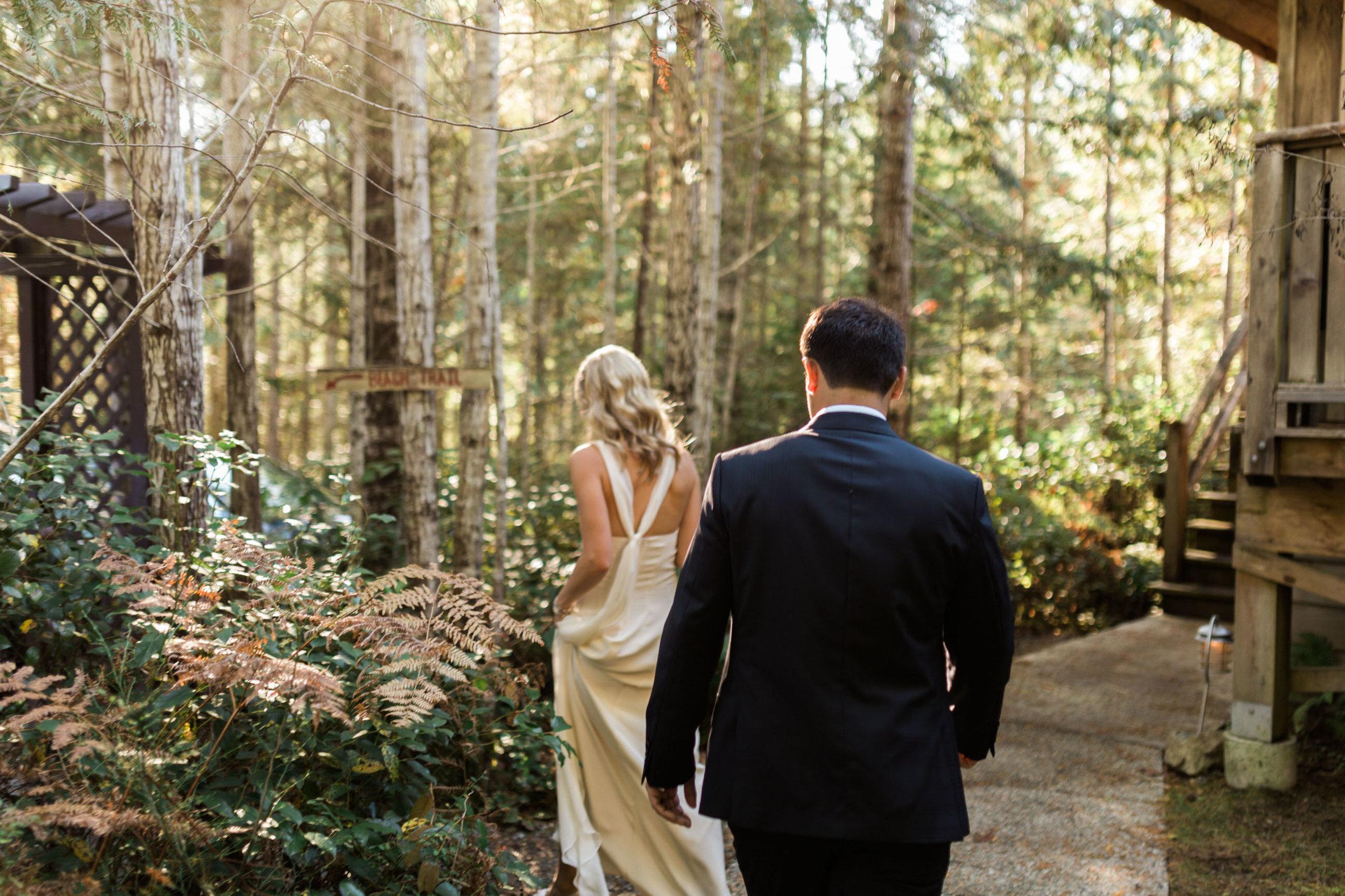 Sunshine Coast Wedding Photographer - Vancouver Wedding Photographer - West Coast Wilderness Lodge Wedding - Jennifer Picard Photography - IMG_7378.jpg