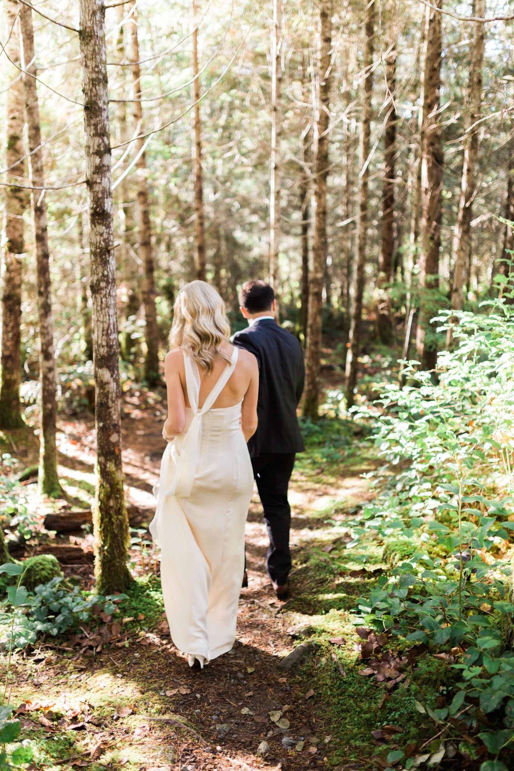 Sunshine Coast Wedding Photographer - Vancouver Wedding Photographer - West Coast Wilderness Lodge Wedding - Jennifer Picard Photography - IMG_7436.jpg