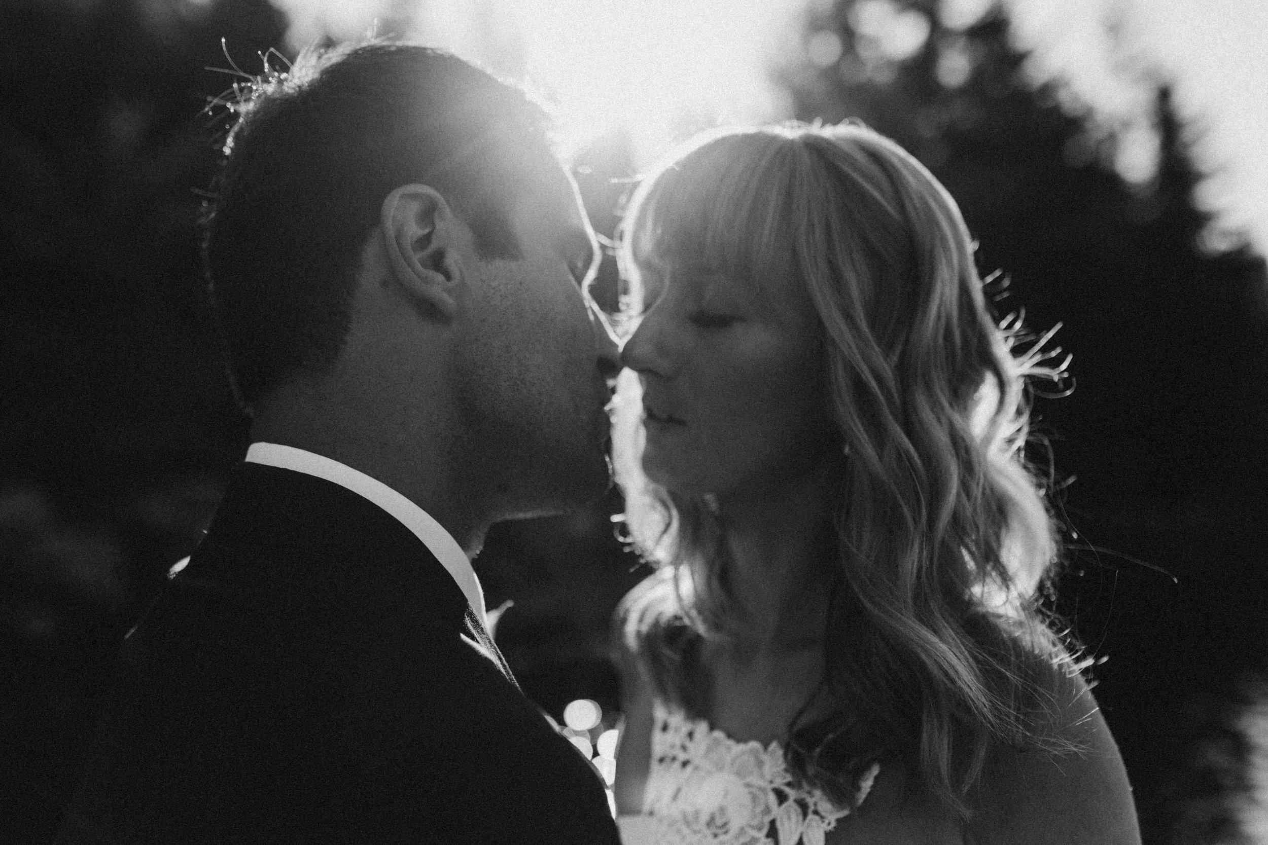 Sunshine Coast Wedding Photographer - Vancouver Wedding Photographer - West Coast Wilderness Lodge Wedding - Jennifer Picard Photography - IMG_7871.jpg