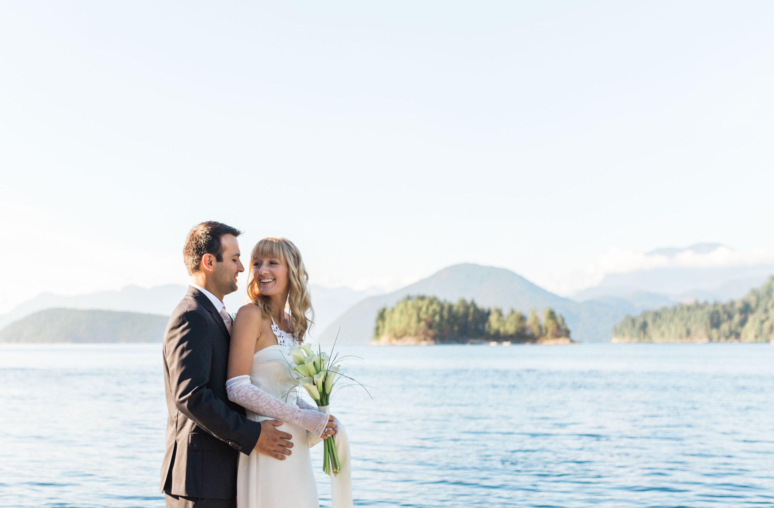 Sunshine Coast Wedding Photographer - Vancouver Wedding Photographer - West Coast Wilderness Lodge Wedding - Jennifer Picard Photography - IMG_7901.jpg