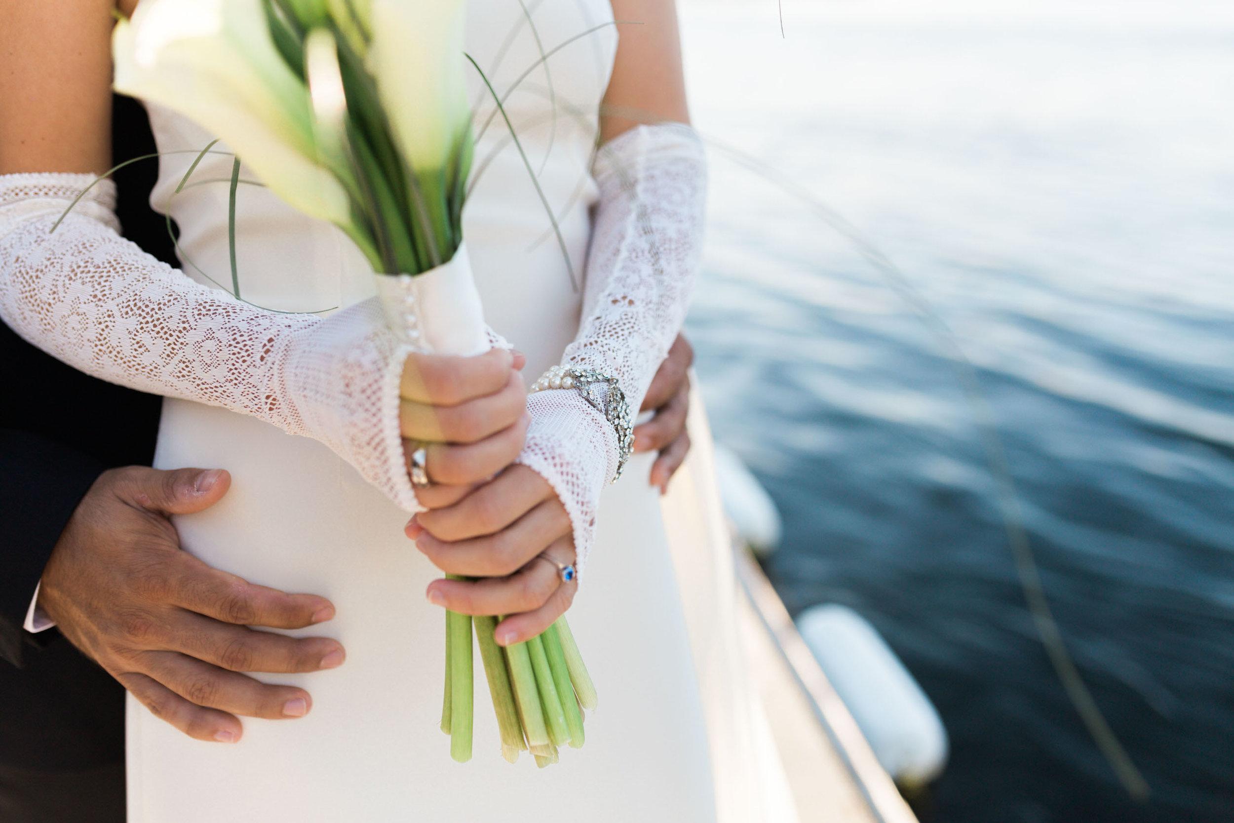 Sunshine Coast Wedding Photographer - Vancouver Wedding Photographer - West Coast Wilderness Lodge Wedding - Jennifer Picard Photography - IMG_7949.jpg