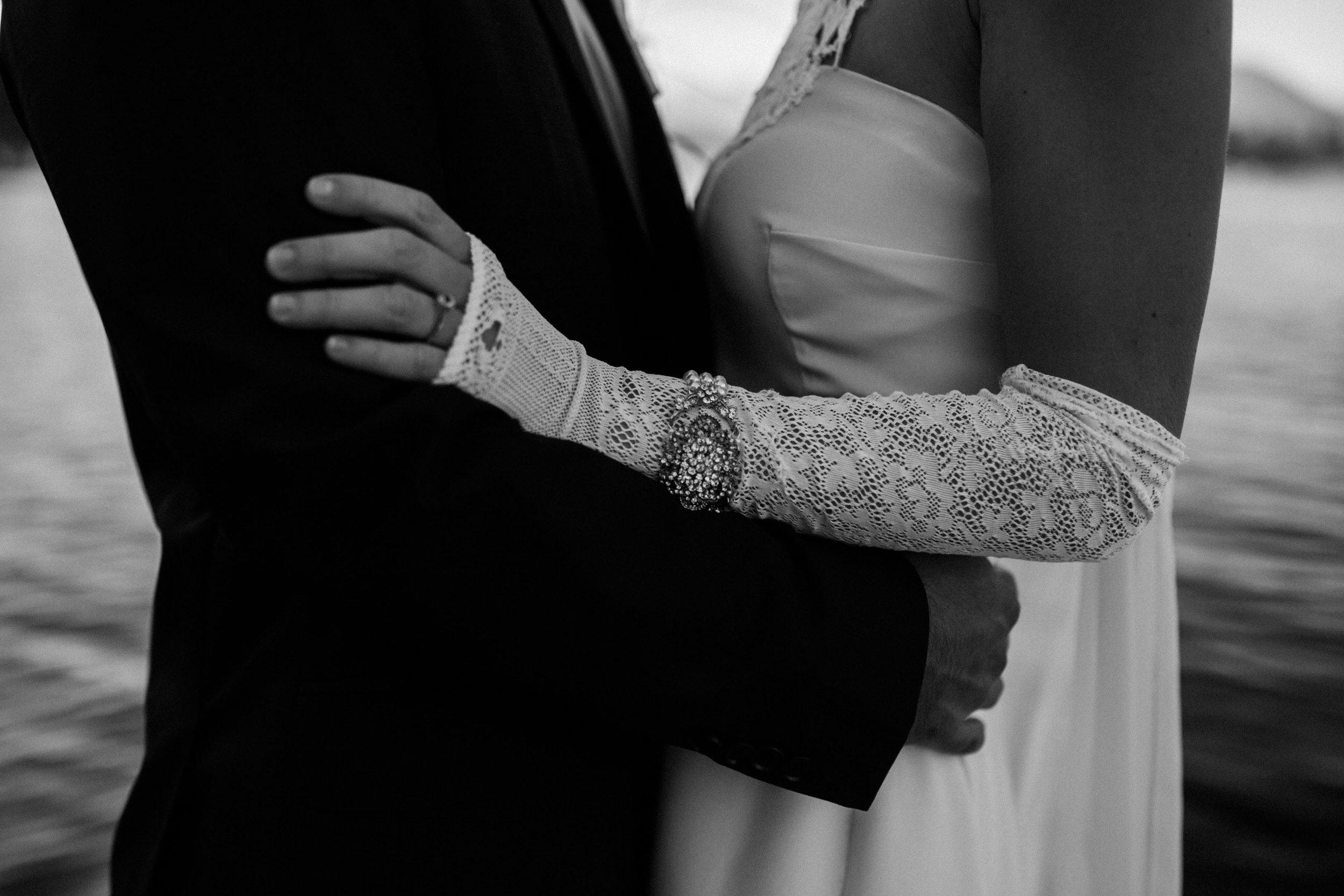 Sunshine Coast Wedding Photographer - Vancouver Wedding Photographer - West Coast Wilderness Lodge Wedding - Jennifer Picard Photography - IMG_8050.jpg