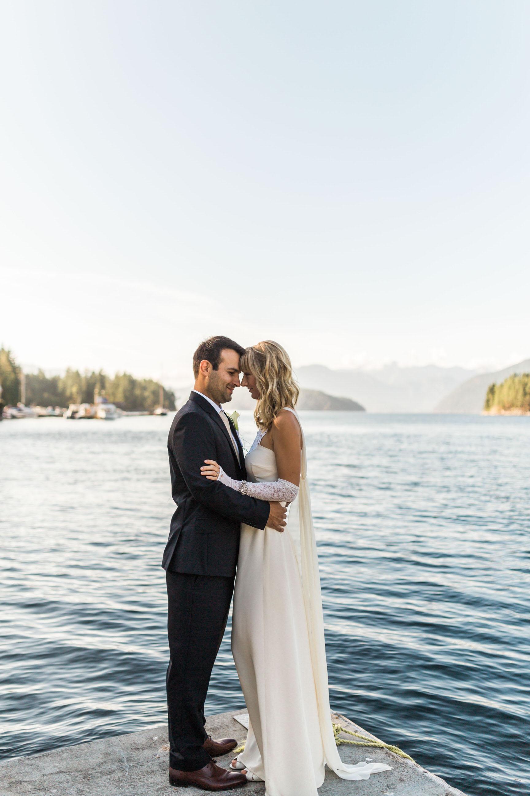 Sunshine Coast Wedding Photographer - Vancouver Wedding Photographer - West Coast Wilderness Lodge Wedding - Jennifer Picard Photography - IMG_8036.jpg