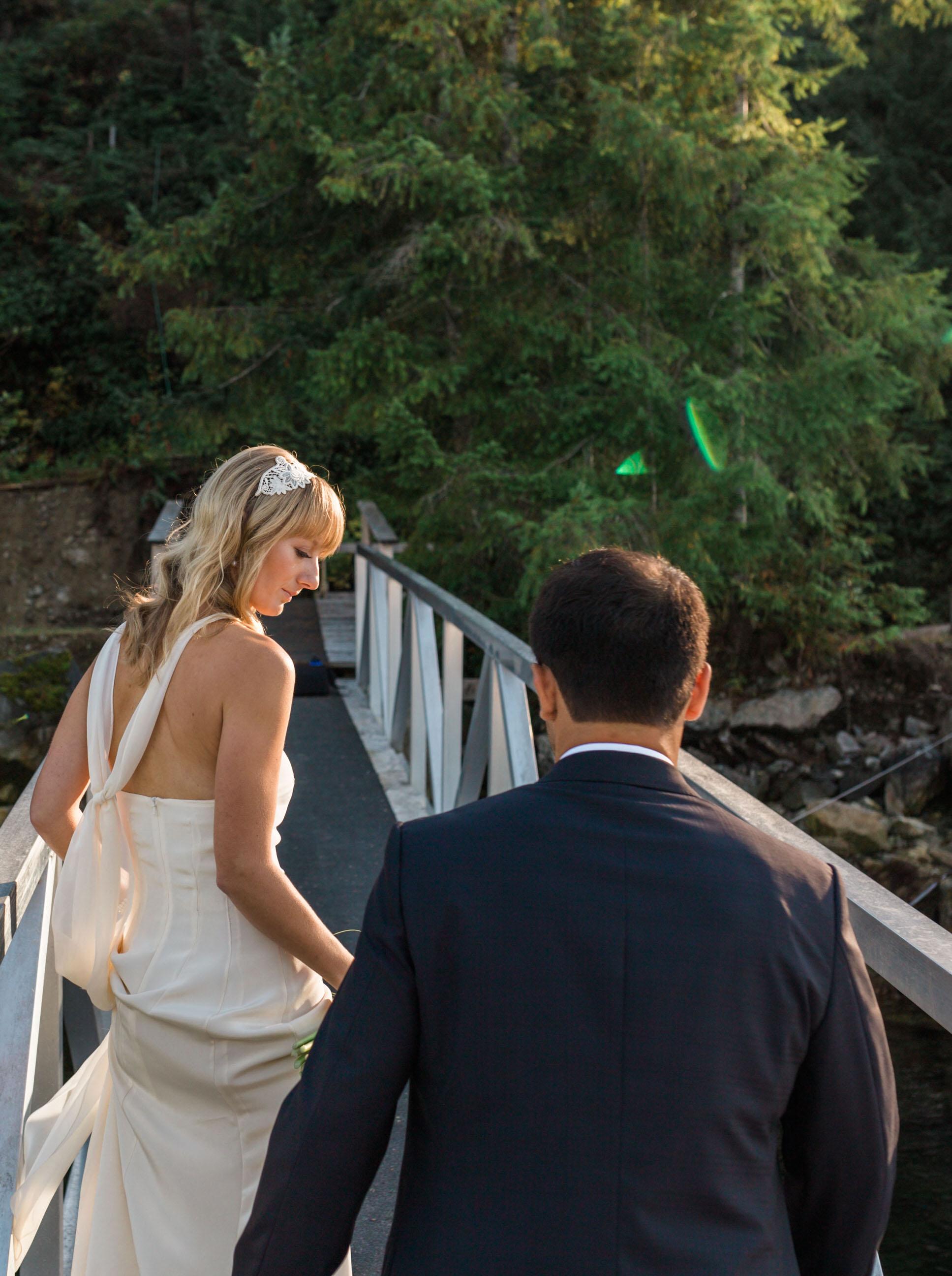 Sunshine Coast Wedding Photographer - Vancouver Wedding Photographer - West Coast Wilderness Lodge Wedding - Jennifer Picard Photography - IMG_8132.jpg