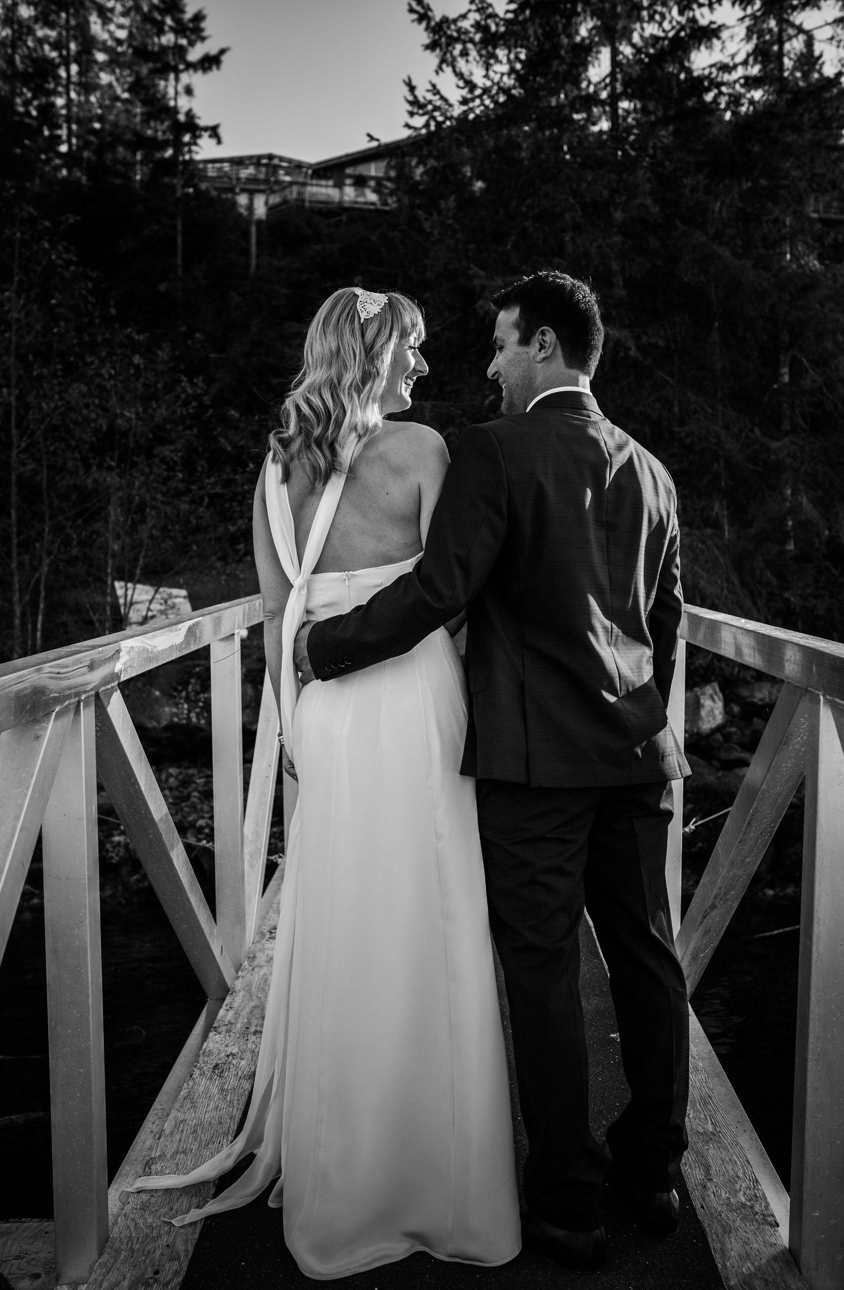 Sunshine Coast Wedding Photographer - Vancouver Wedding Photographer - West Coast Wilderness Lodge Wedding - Jennifer Picard Photography - IMG_8156.jpg