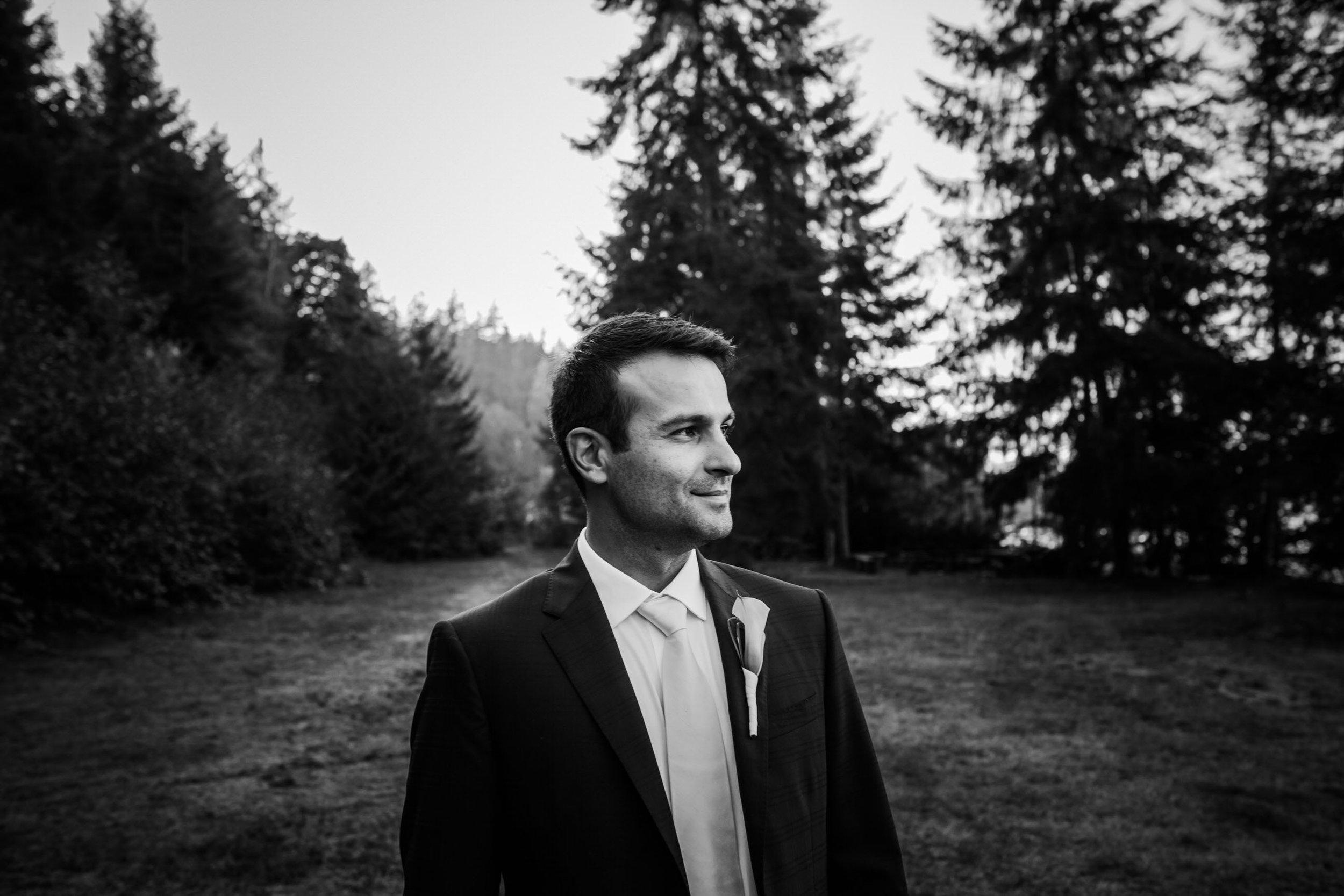 Sunshine Coast Wedding Photographer - Vancouver Wedding Photographer - West Coast Wilderness Lodge Wedding - Jennifer Picard Photography - IMG_8237.jpg