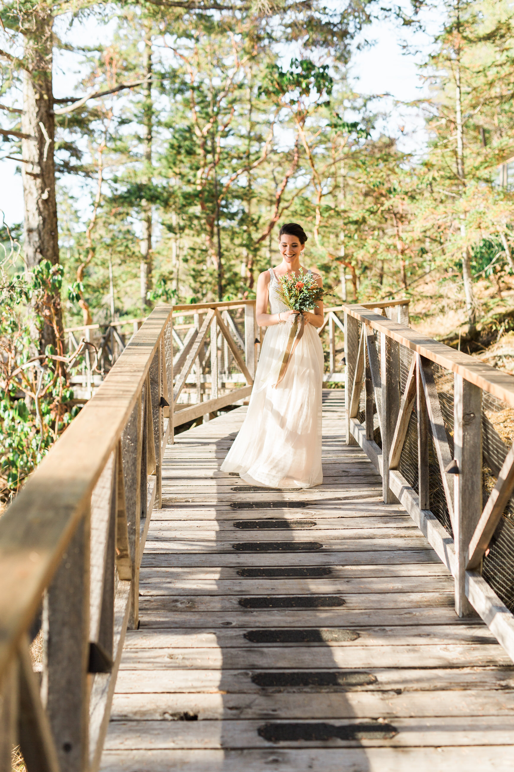 Rockwater Secret Cove Resort Wedding - Sunshine Coast BC Wedding Photographer - Vancouver Wedding Photographer - Sunshine Coast Elopement Photos - IMG_0184.jpg