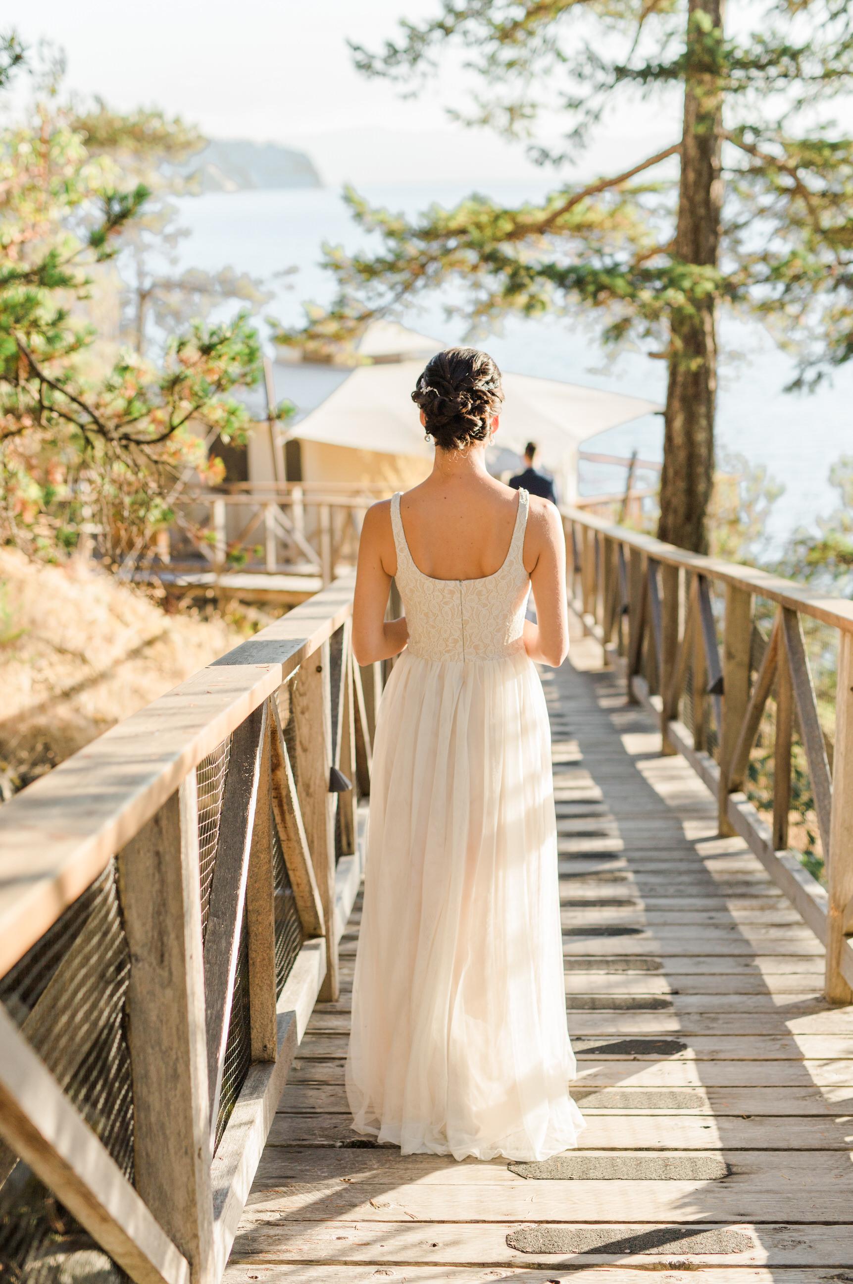 Rockwater Secret Cove Resort Wedding - Sunshine Coast BC Wedding Photographer - Vancouver Wedding Photographer - Sunshine Coast Elopement Photos - IMG_0209.jpg